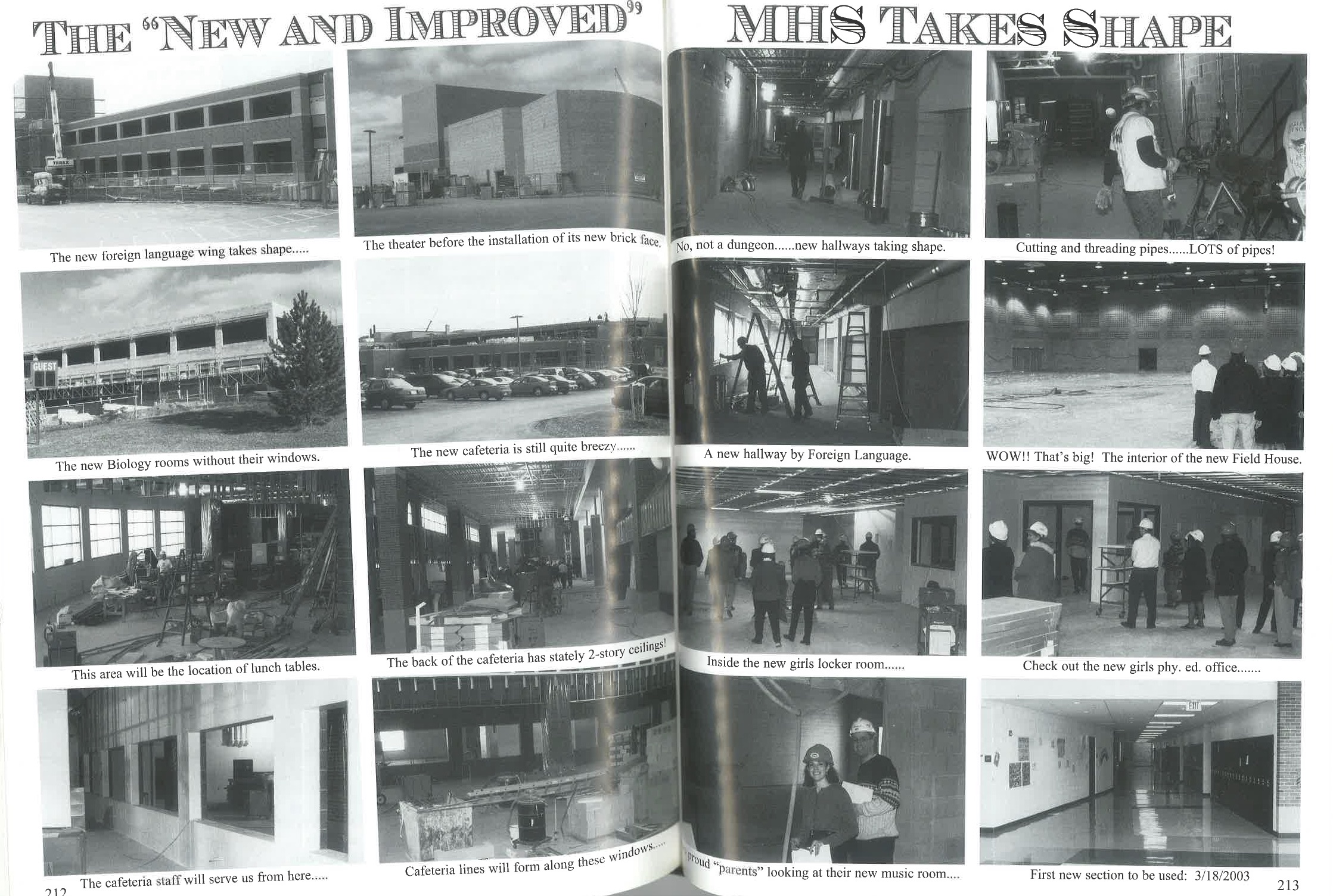 2003_Yearbook_53.jpg