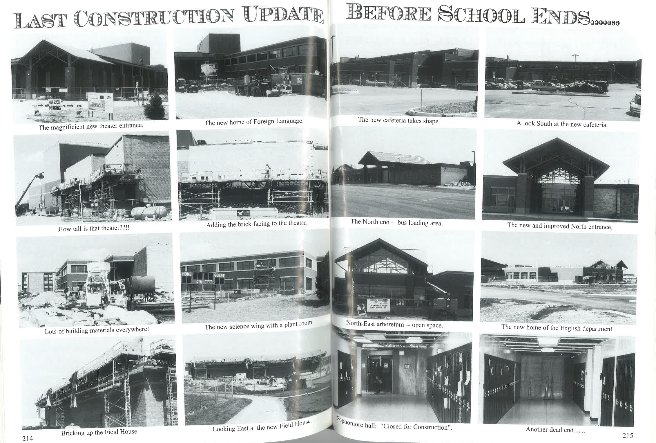 2003_Yearbook_54.jpg