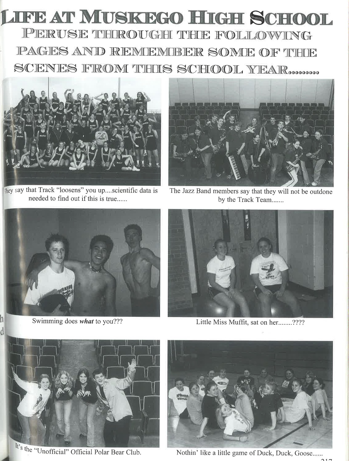 2003_Yearbook_55.jpg