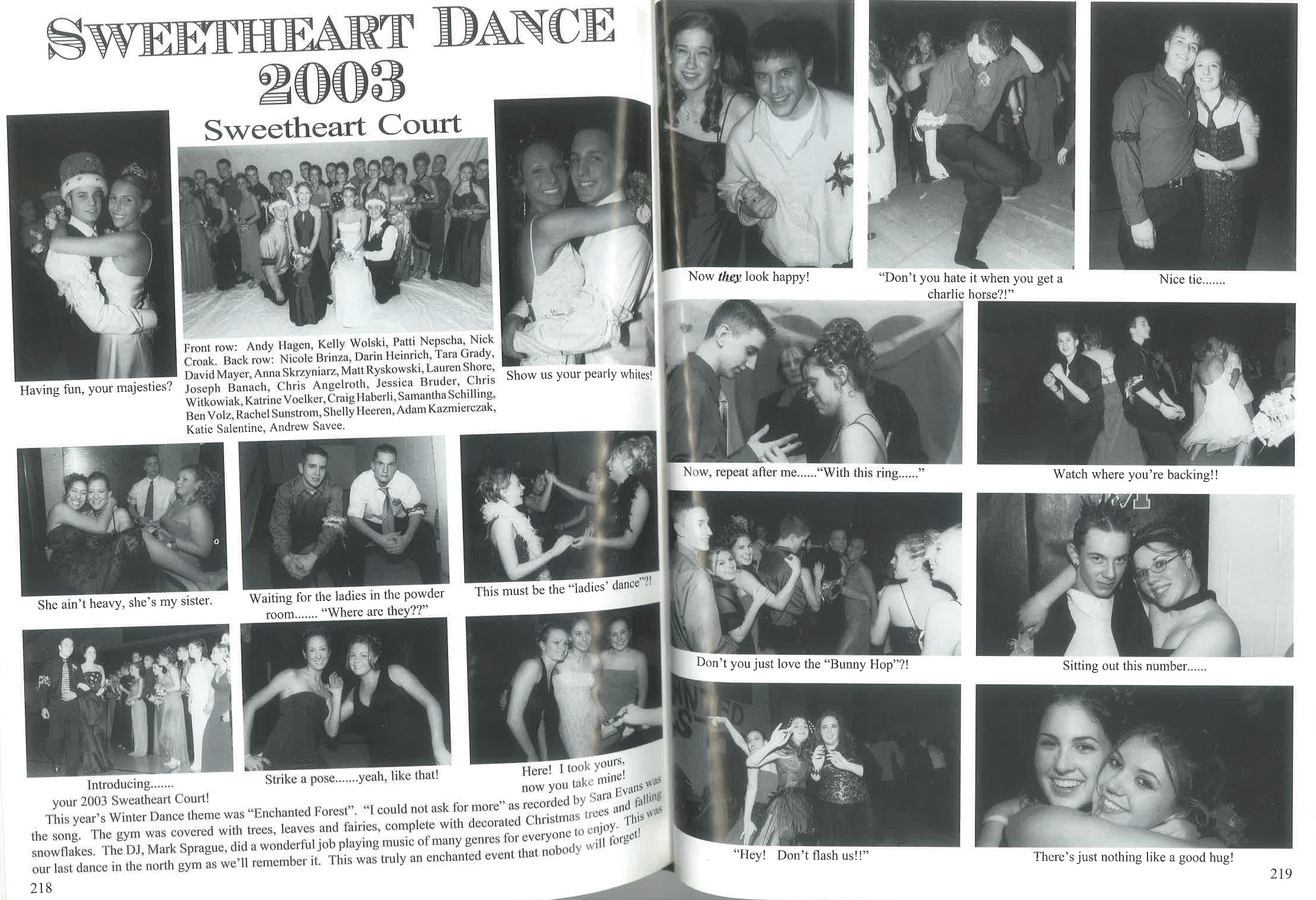 2003_Yearbook_56.jpg