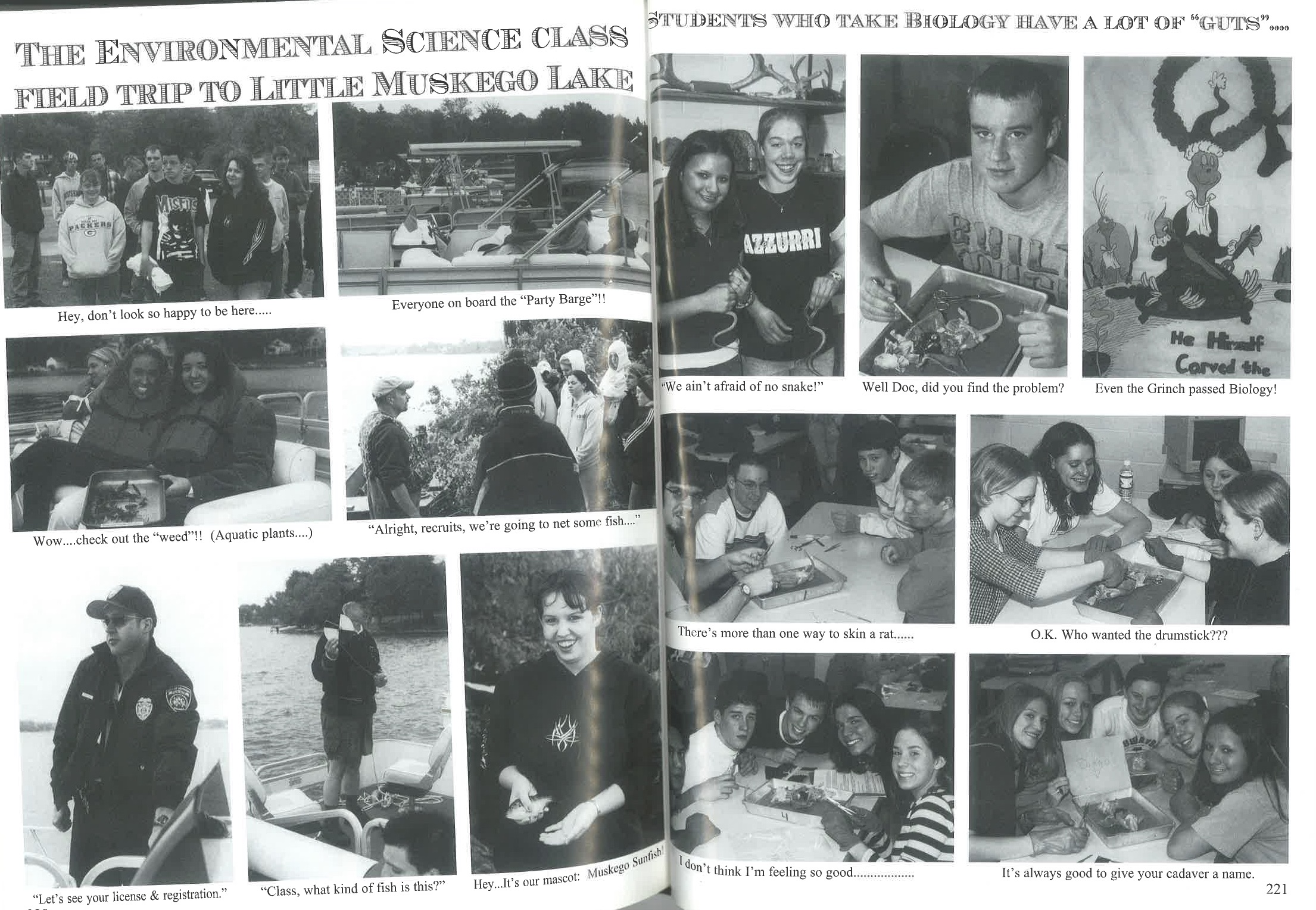 2003_Yearbook_57.jpg