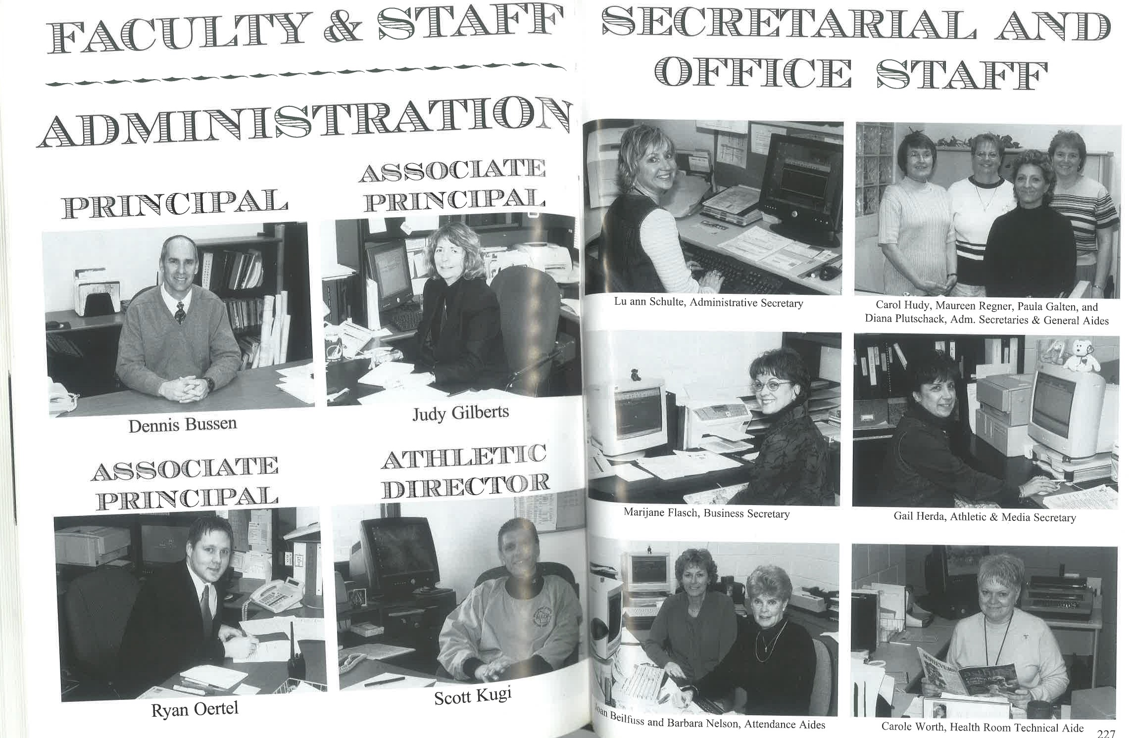 2003_Yearbook_60.jpg