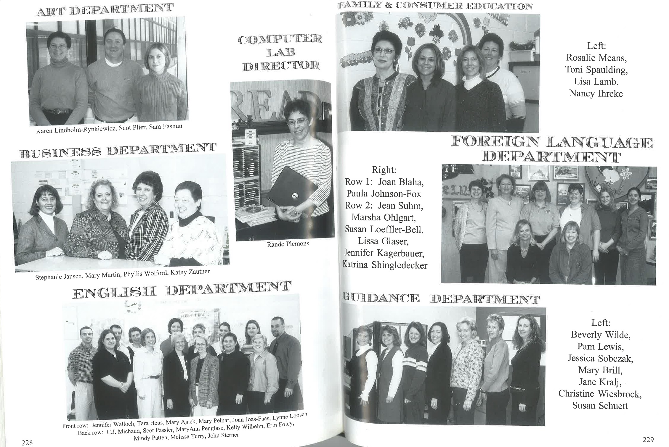 2003_Yearbook_61.jpg