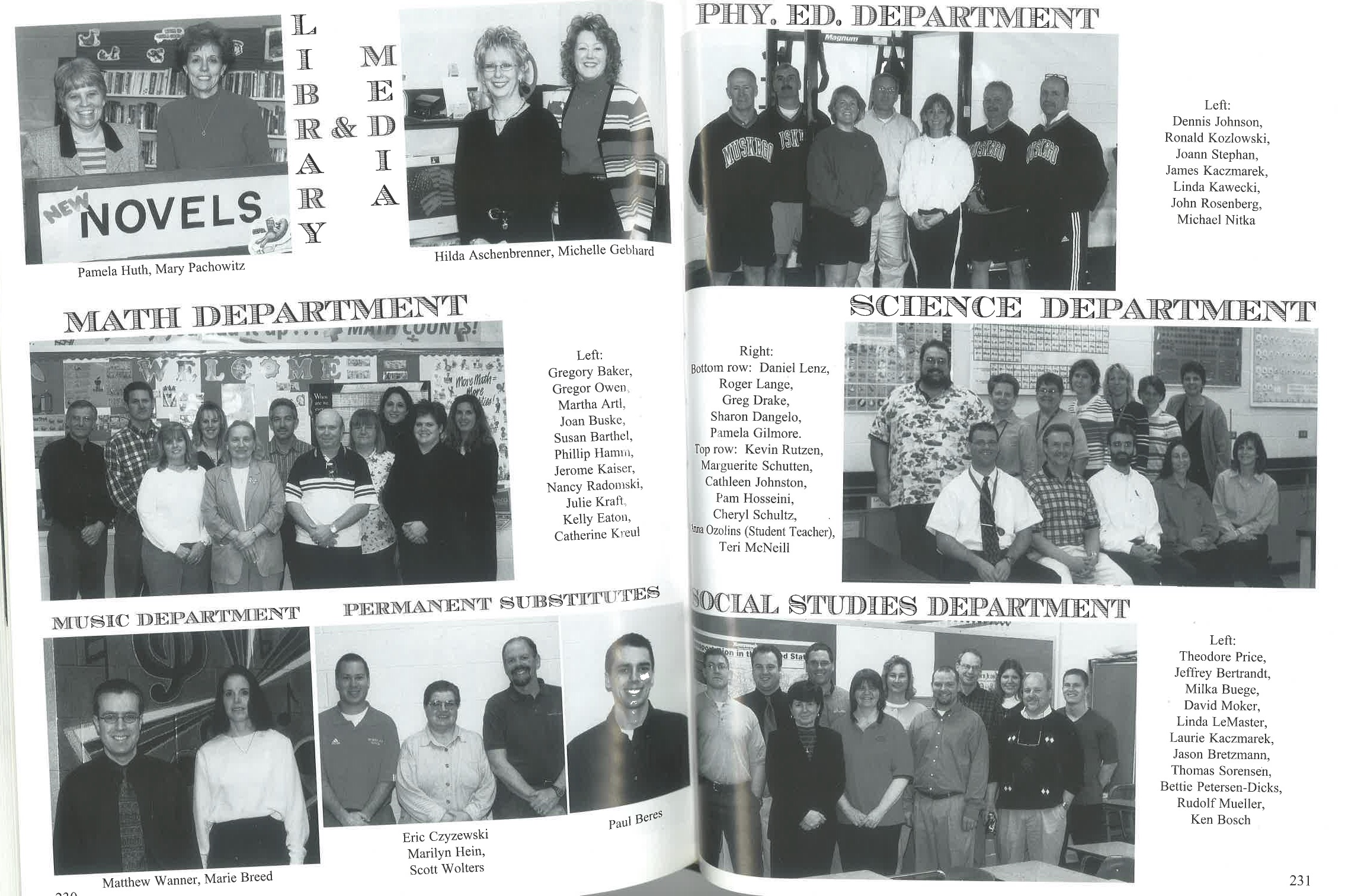 2003_Yearbook_62.jpg
