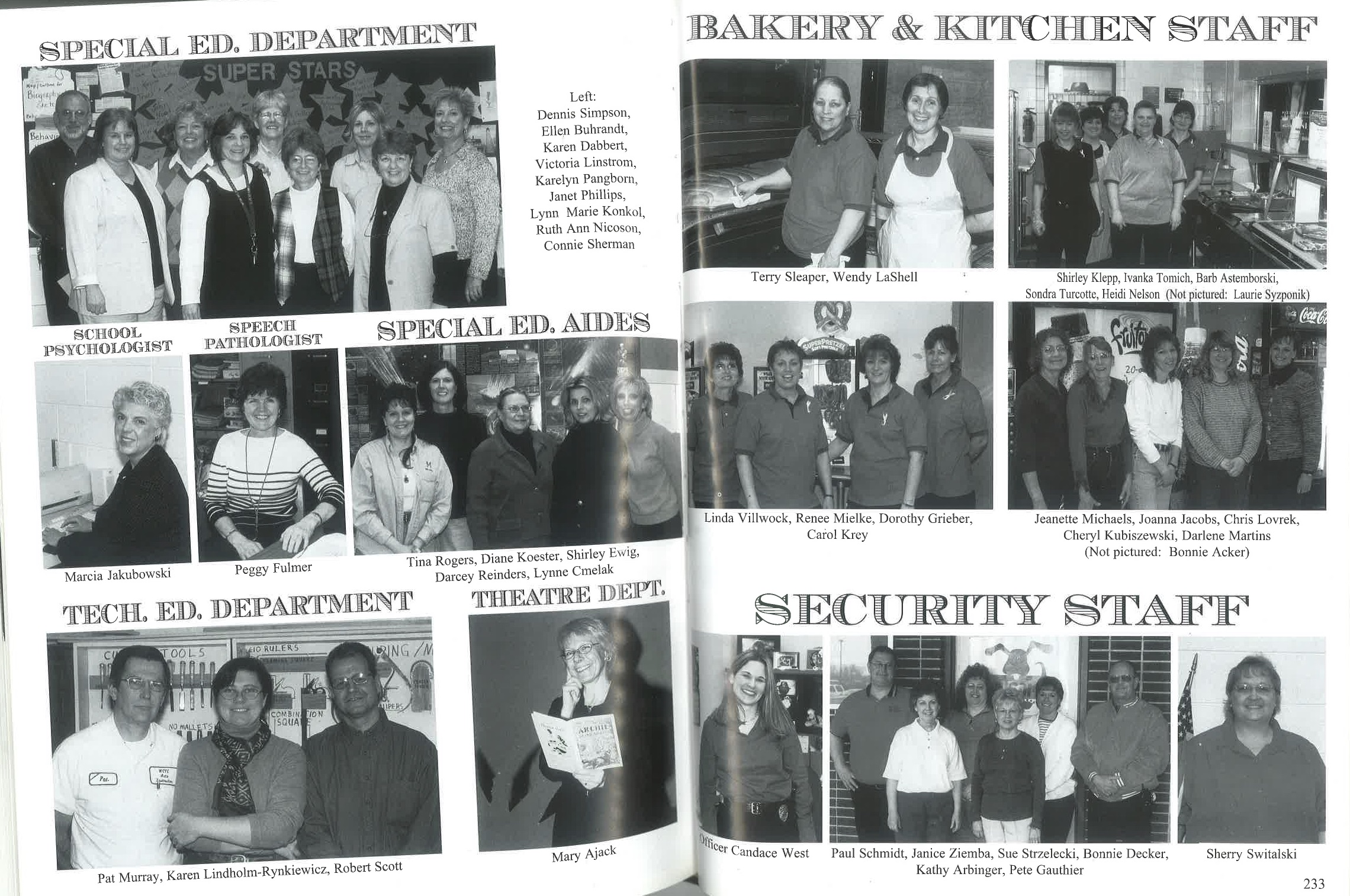2003_Yearbook_63.jpg