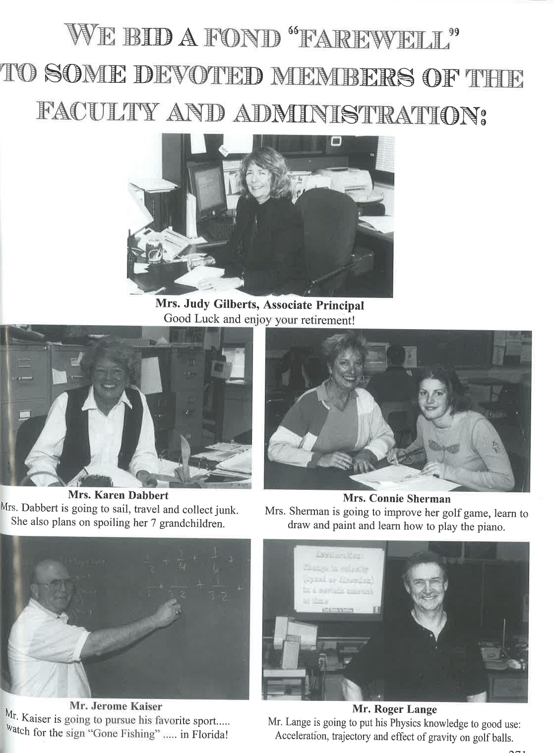 2003_Yearbook_65.jpg
