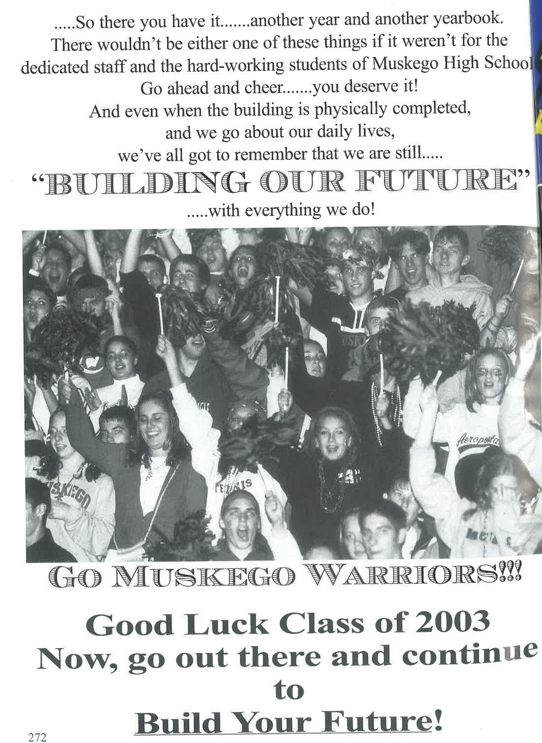 2003_Yearbook_66.jpg