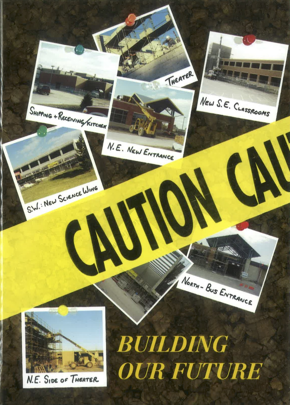 2003_Yearbook_Cover.jpg