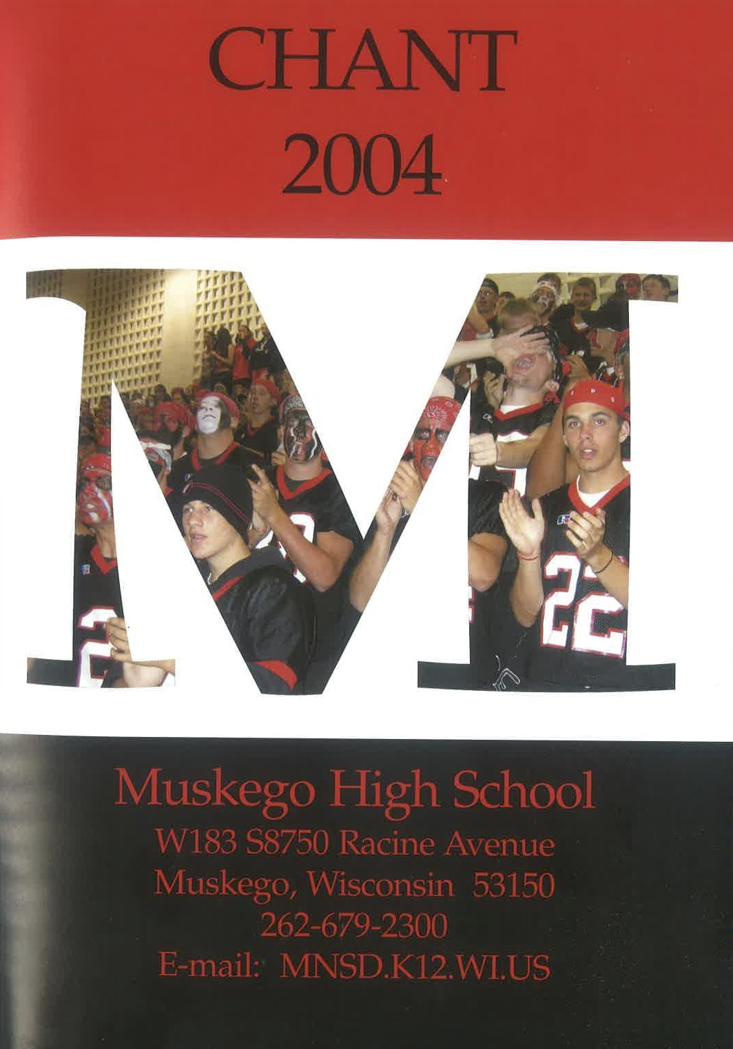 2004_Yearbook_1.jpg