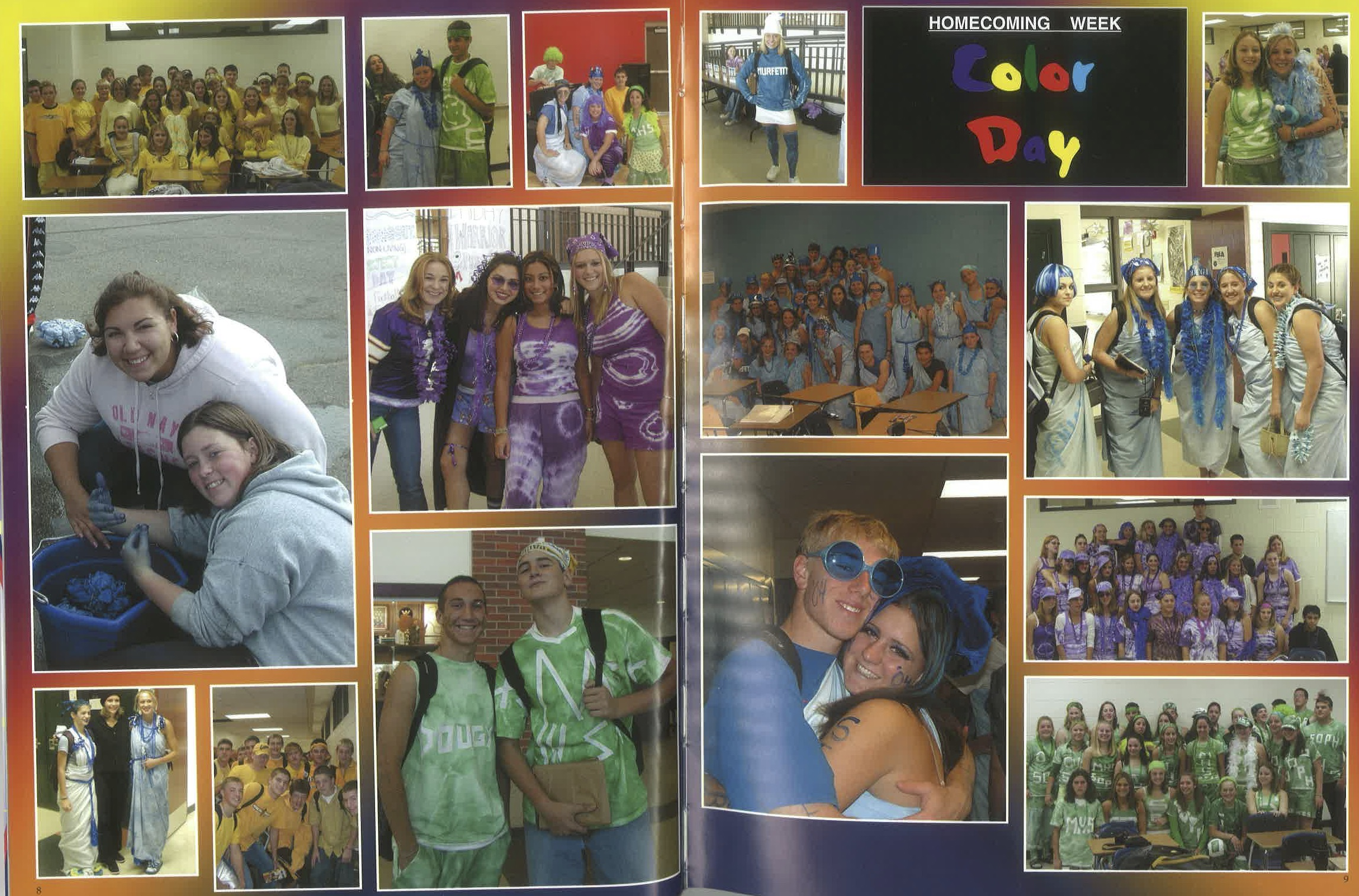 2004_Yearbook_5.jpg