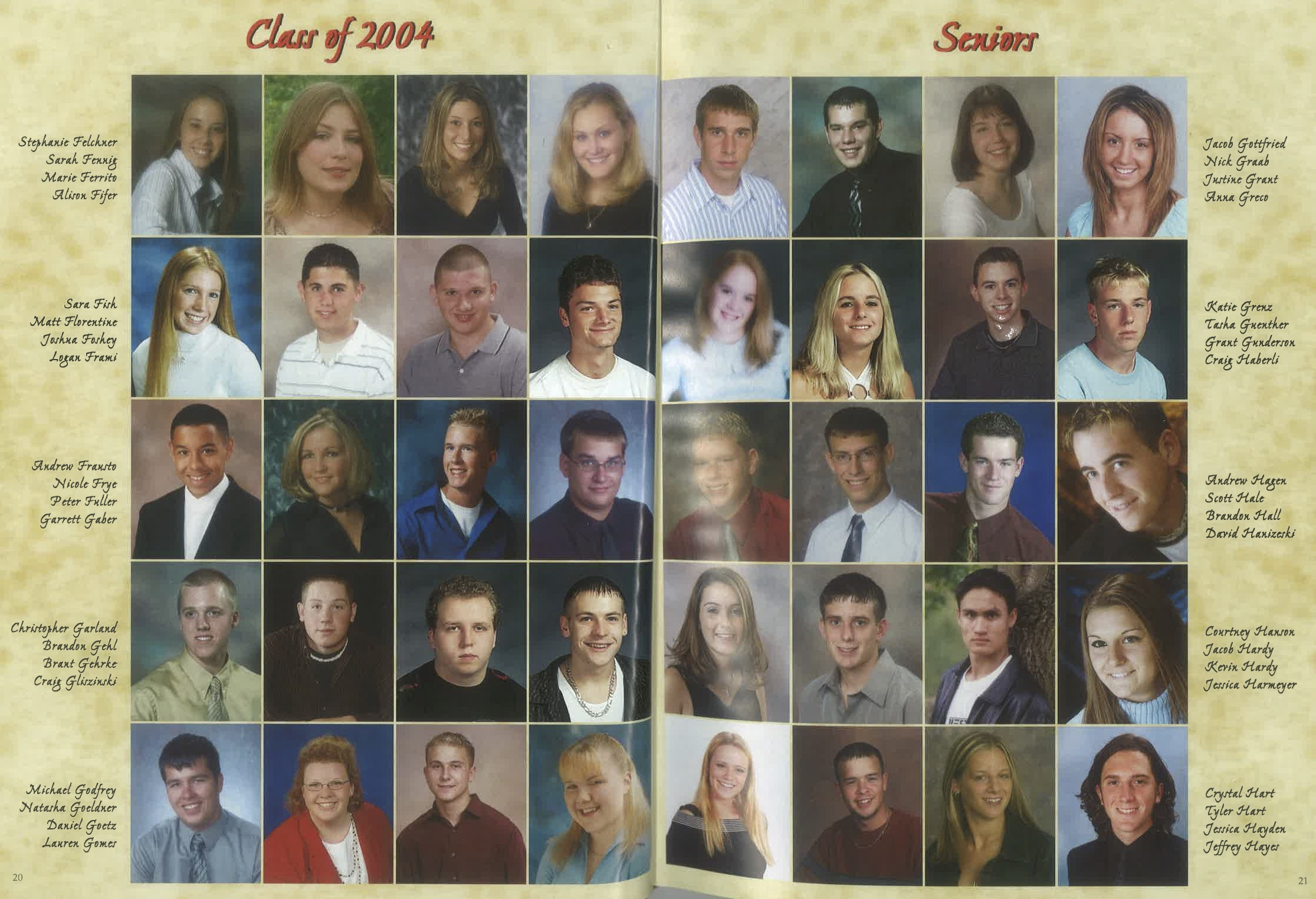 2004_Yearbook_11.jpg