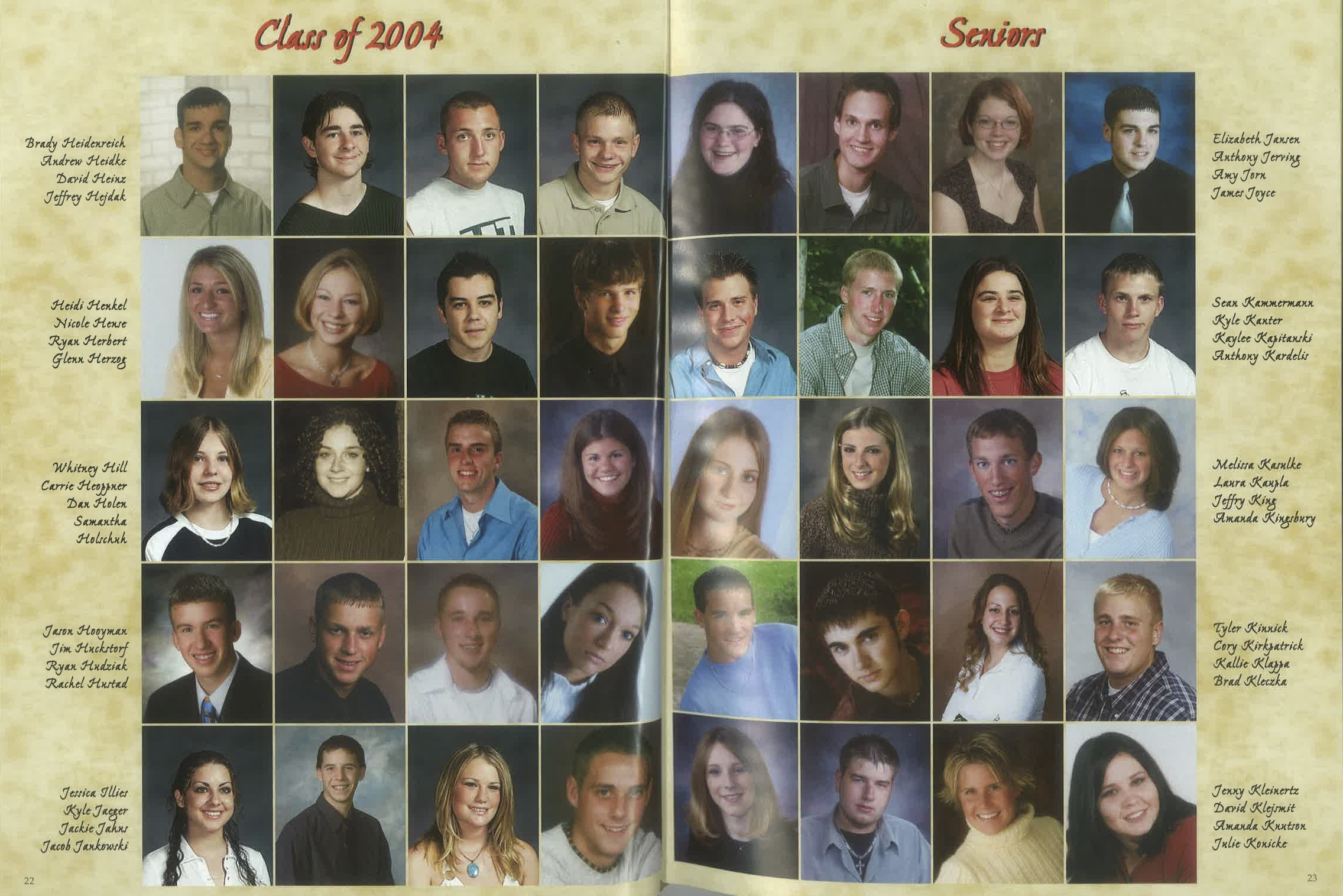 2004_Yearbook_12.jpg