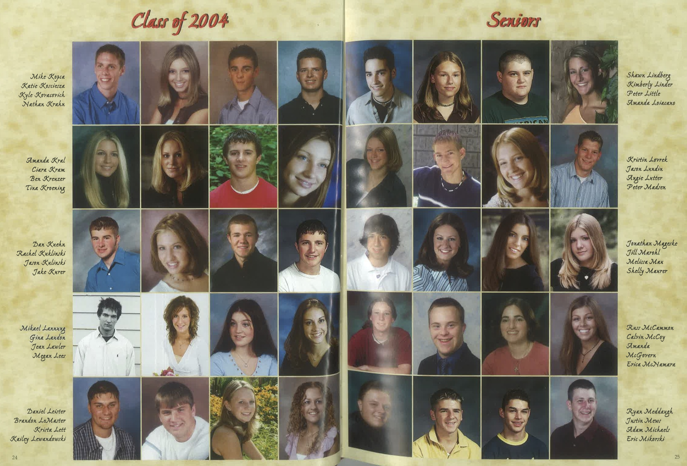 2004_Yearbook_13.jpg