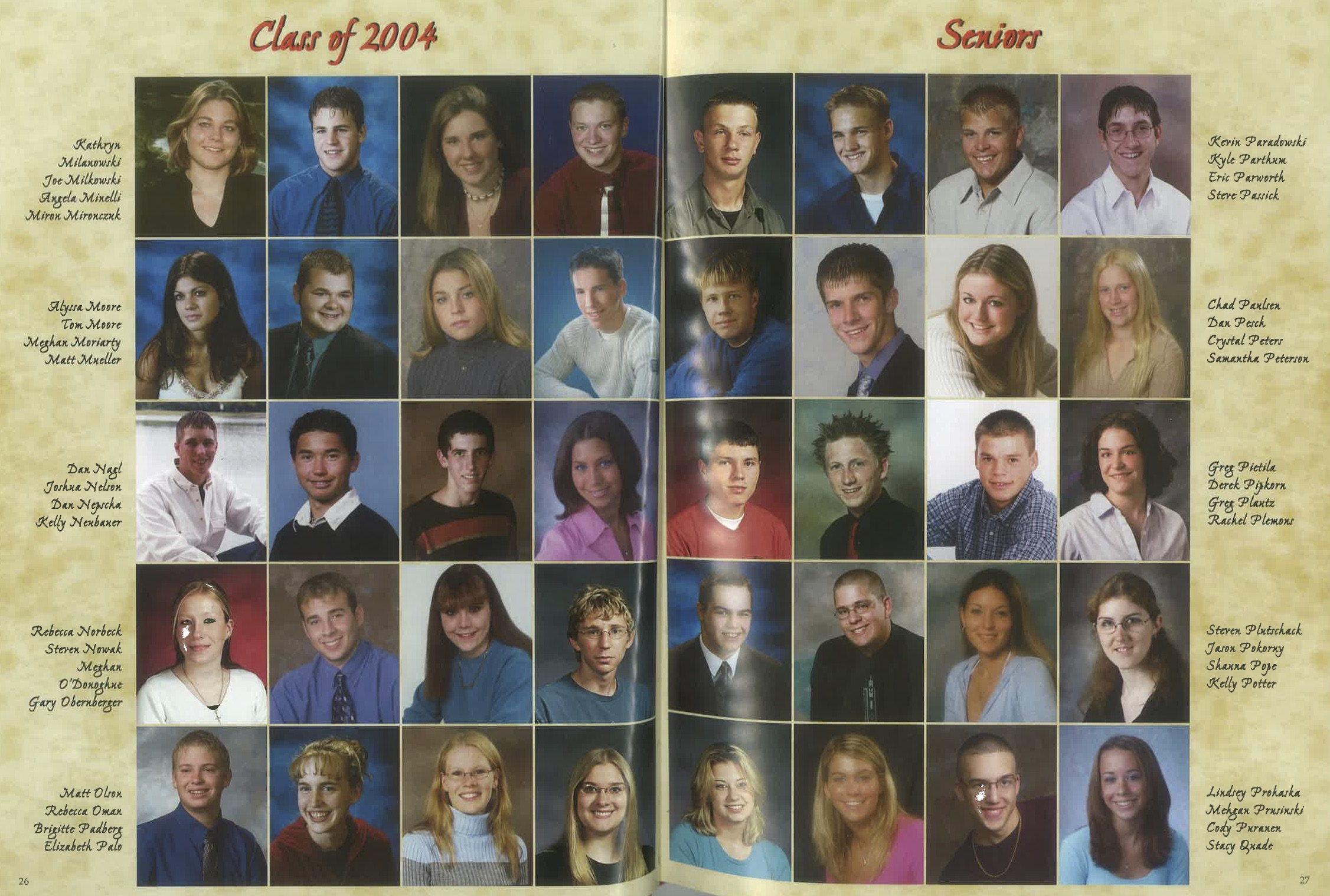 2004_Yearbook_14.jpg