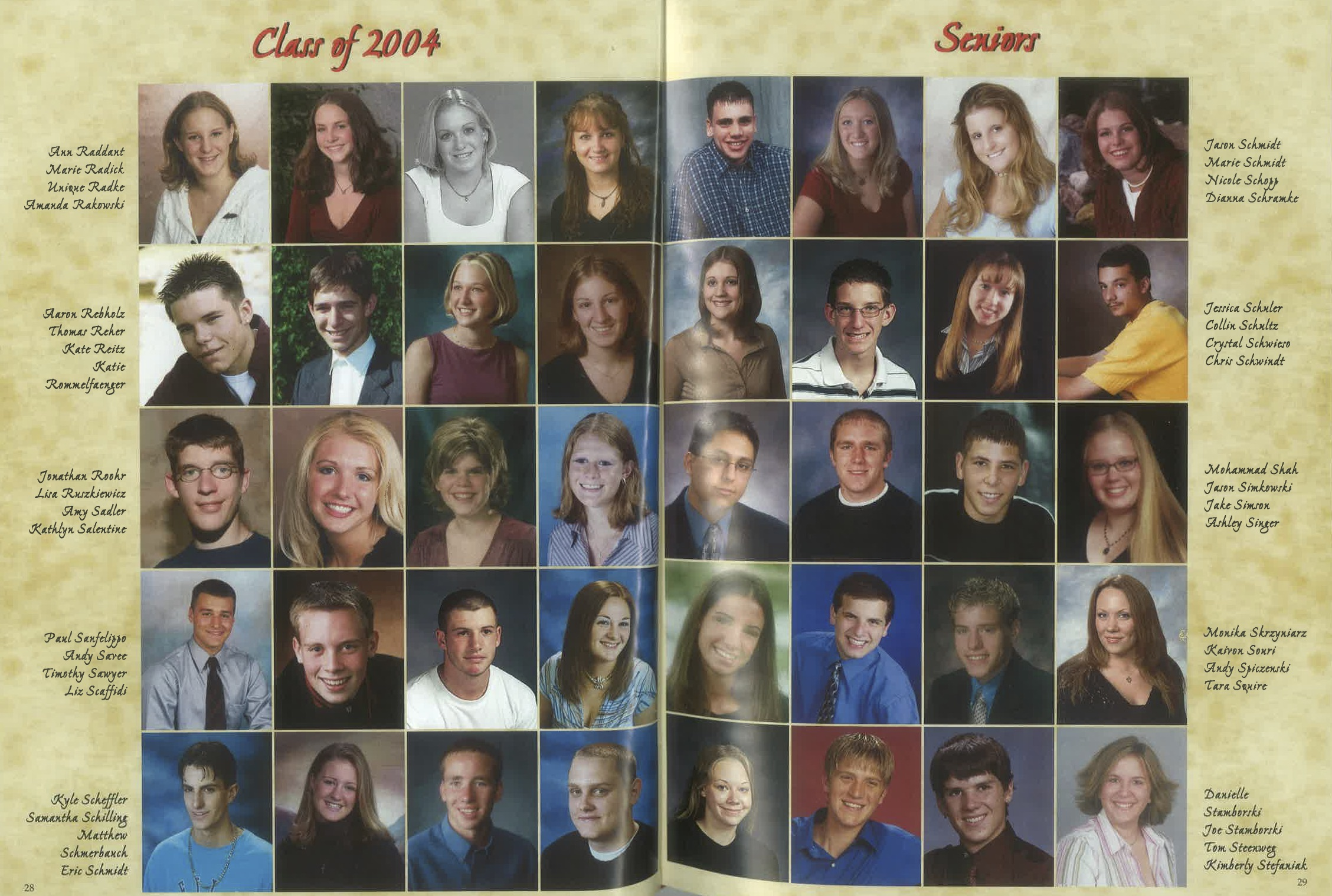 2004_Yearbook_15.jpg