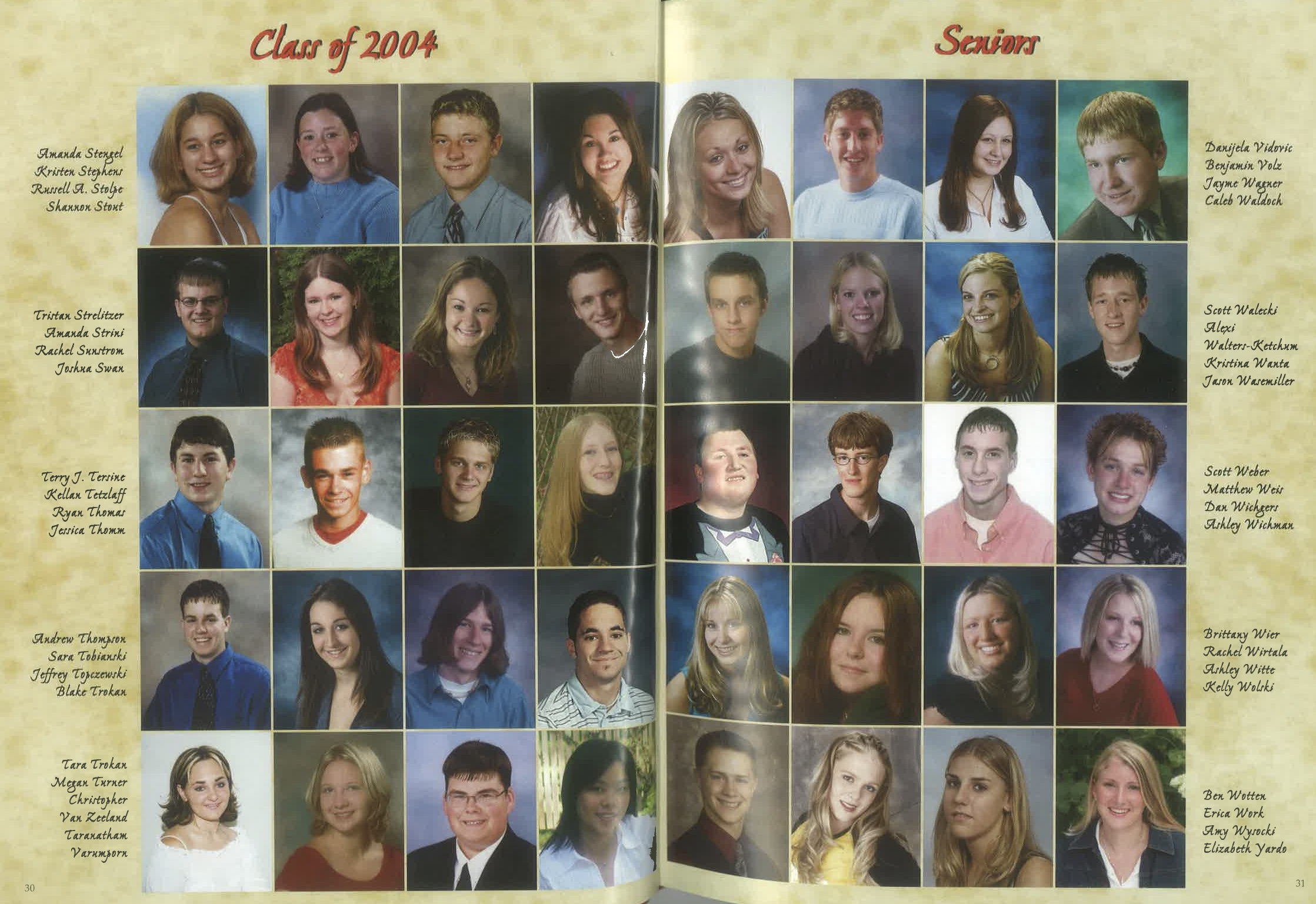 2004_Yearbook_16.jpg