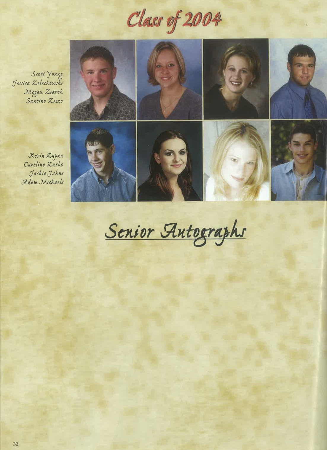 2004_Yearbook_17.jpg