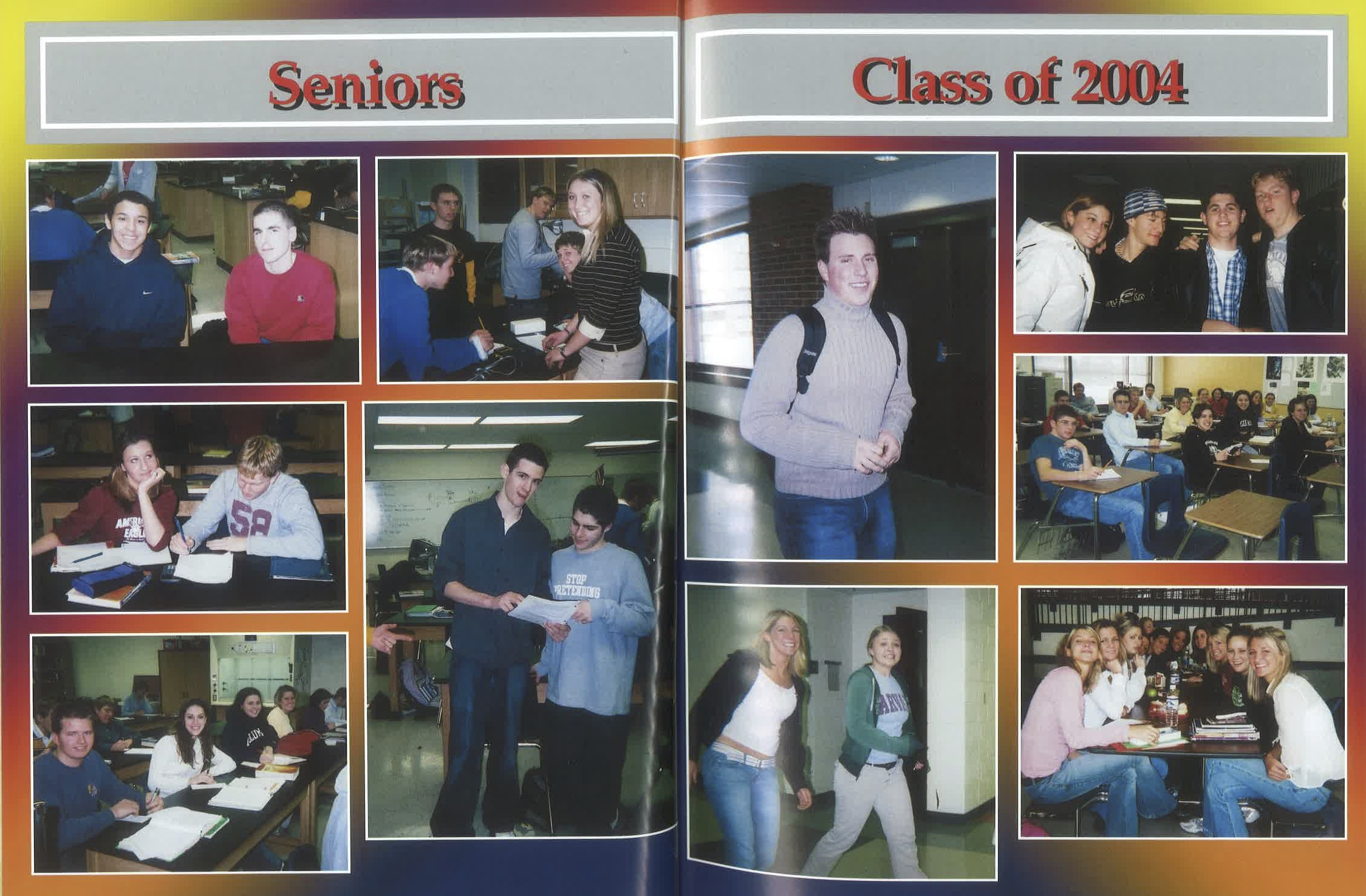 2004_Yearbook_18.jpg