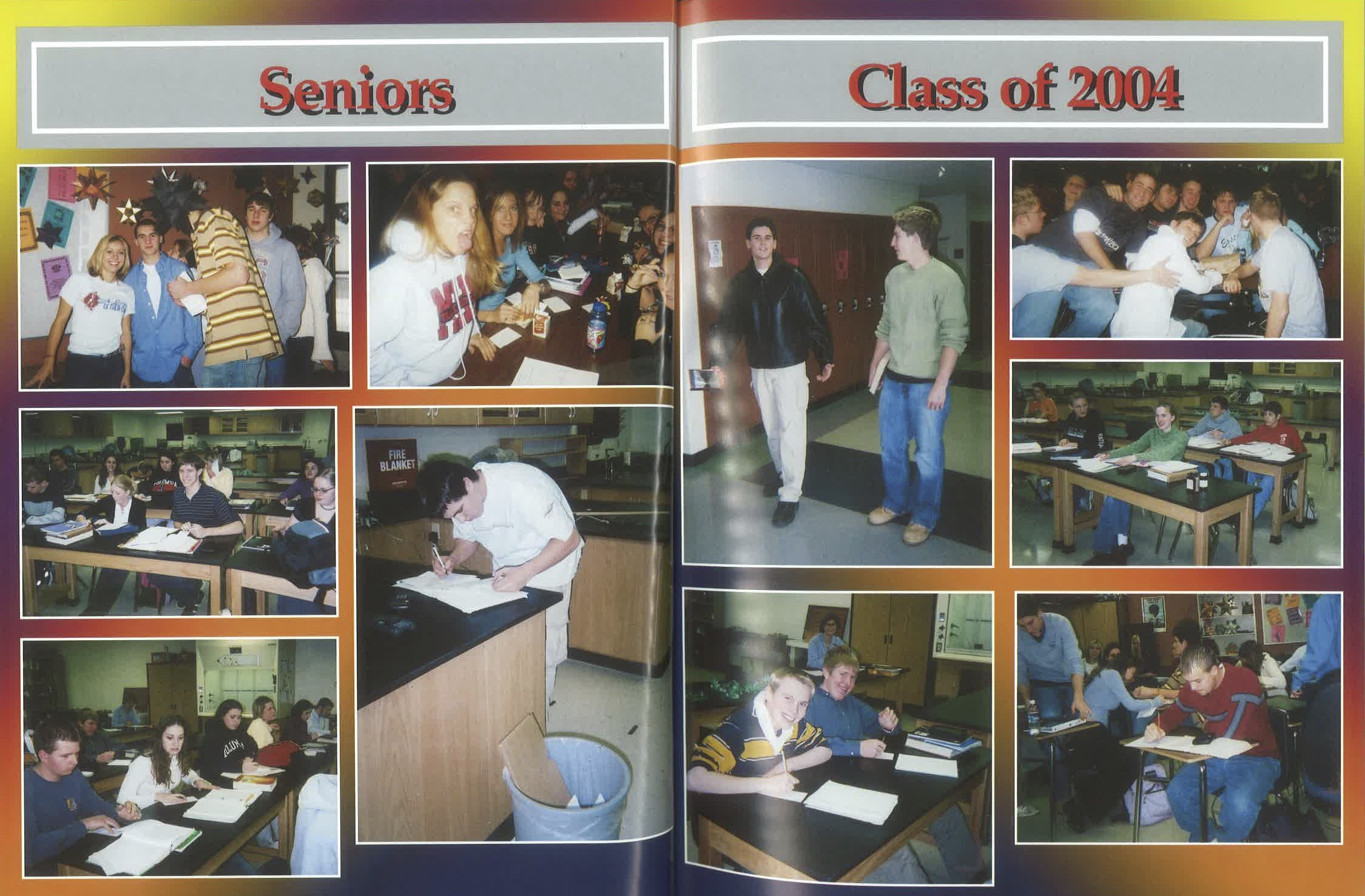 2004_Yearbook_19.jpg