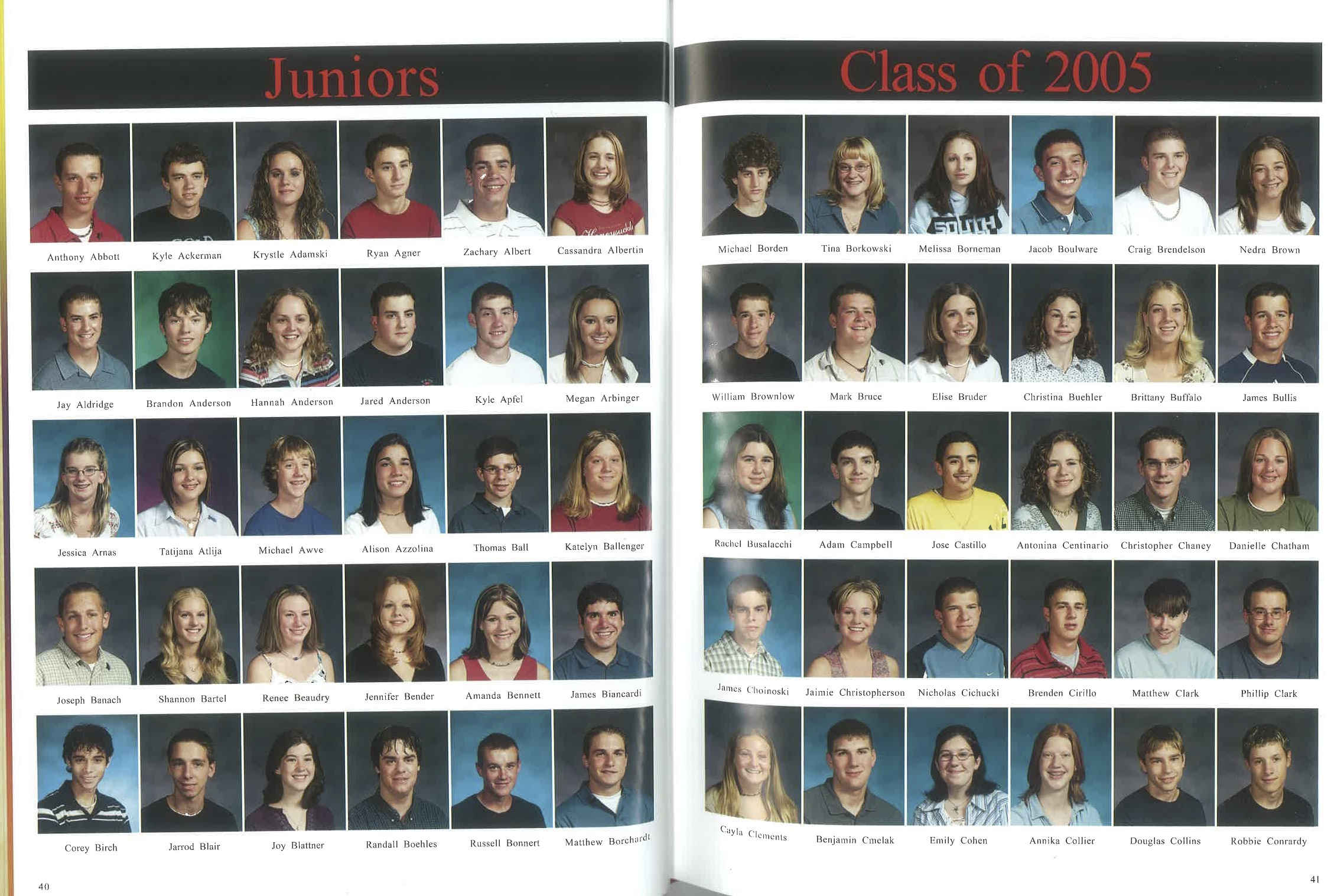2004_Yearbook_21.jpg