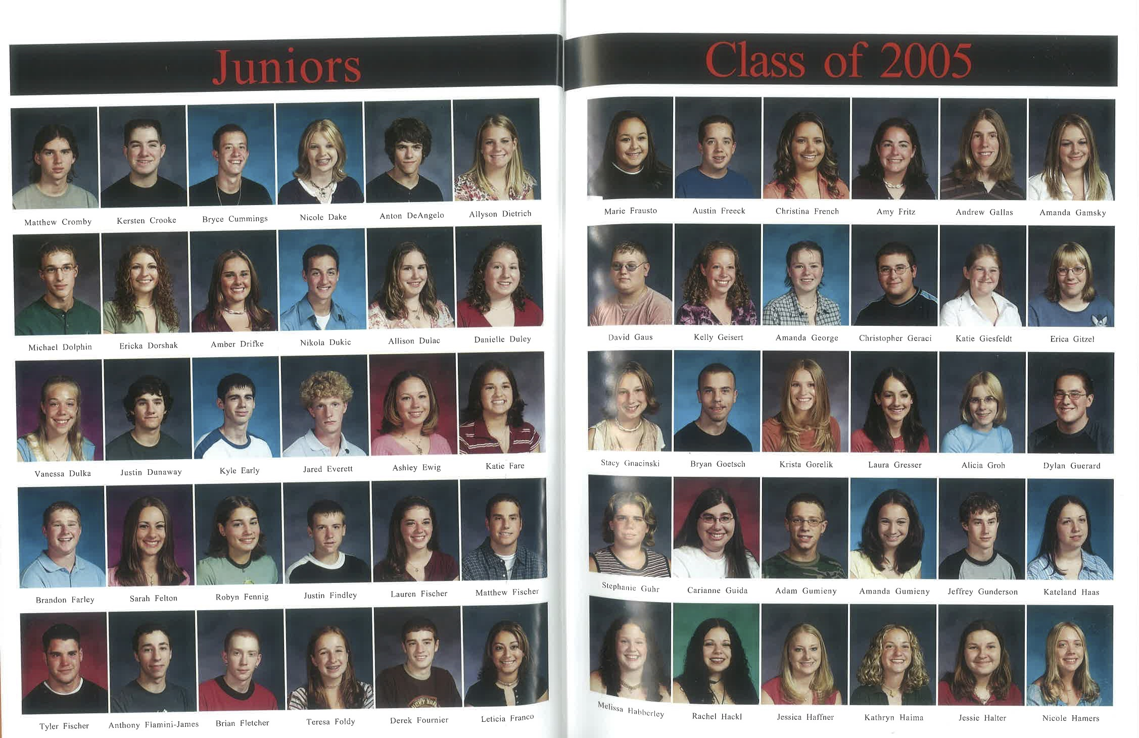 2004_Yearbook_22.jpg