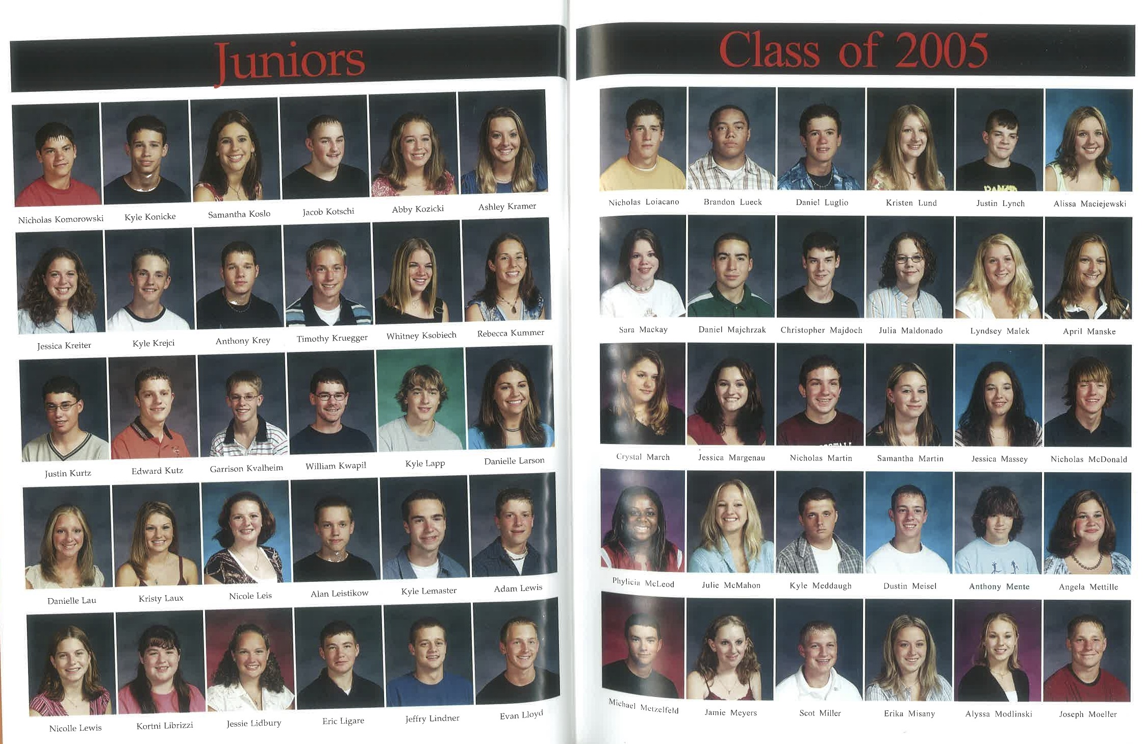 2004_Yearbook_24.jpg