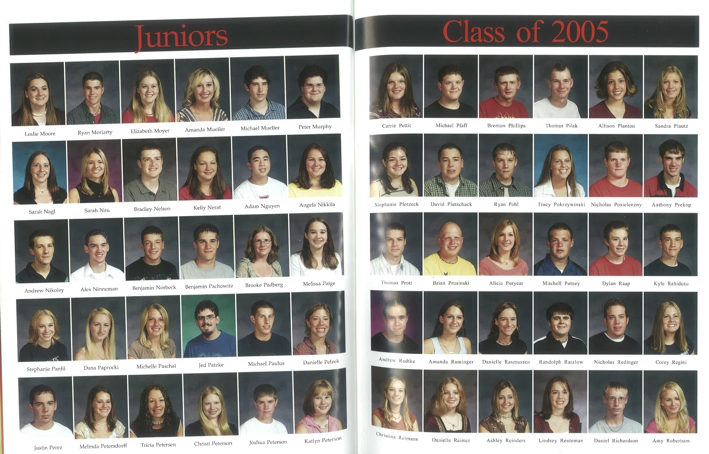 2004_Yearbook_25.jpg