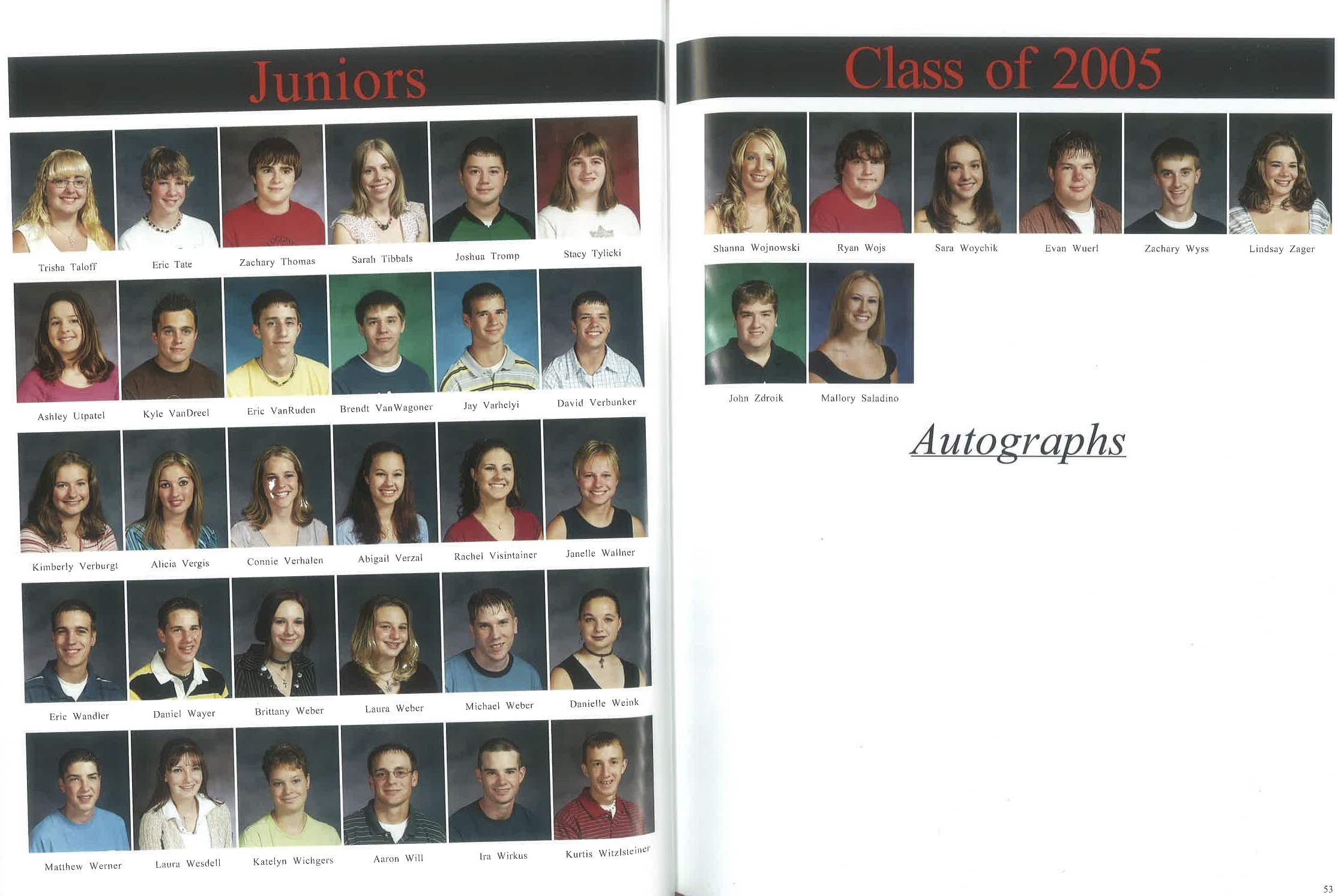 2004_Yearbook_27.jpg