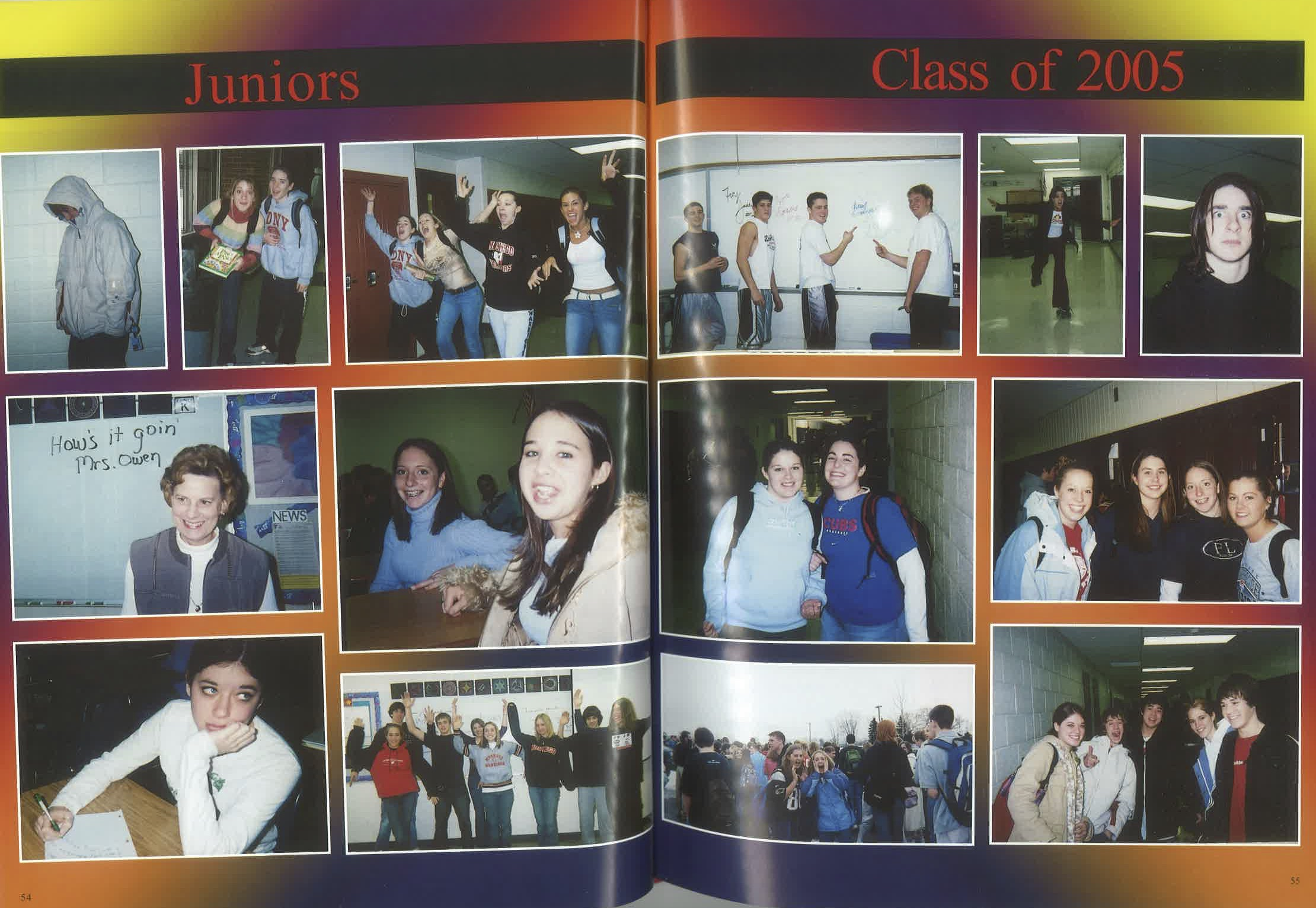 2004_Yearbook_28.jpg