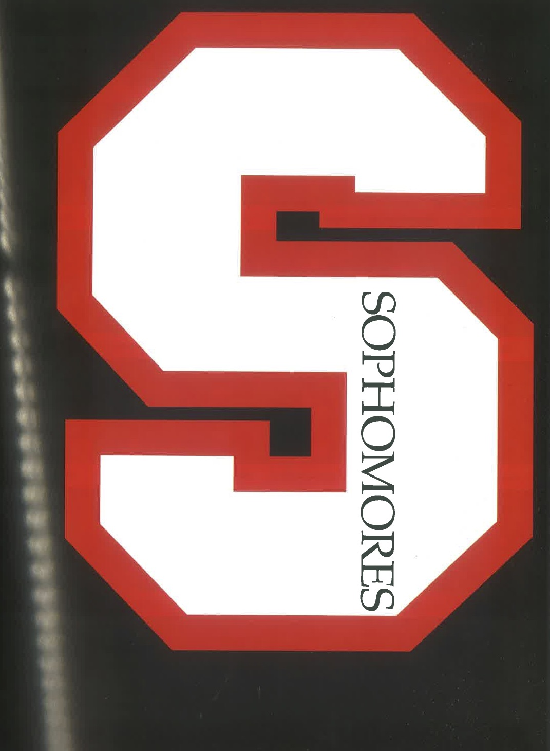 2004_Yearbook_29.jpg