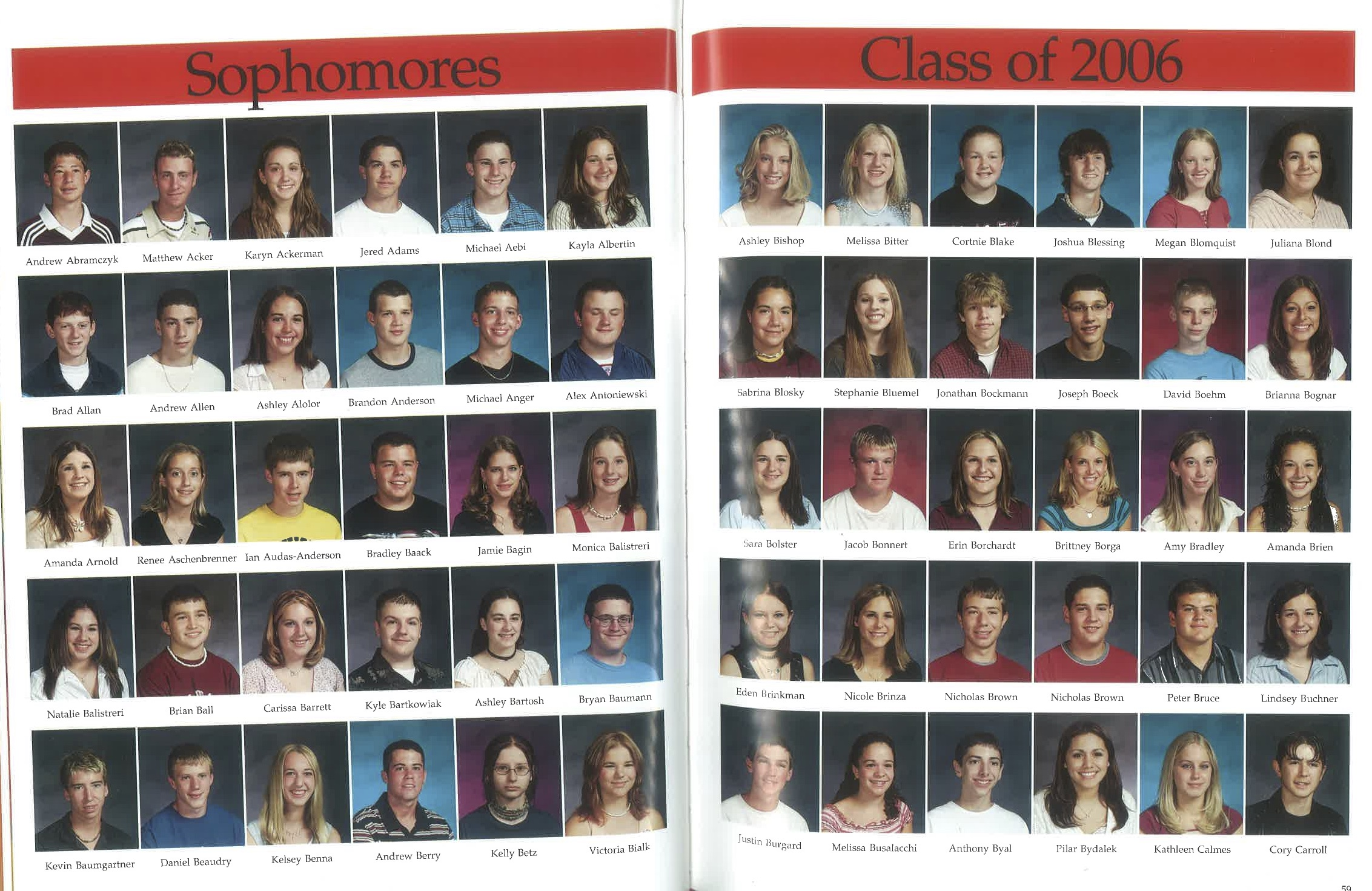 2004_Yearbook_30.jpg