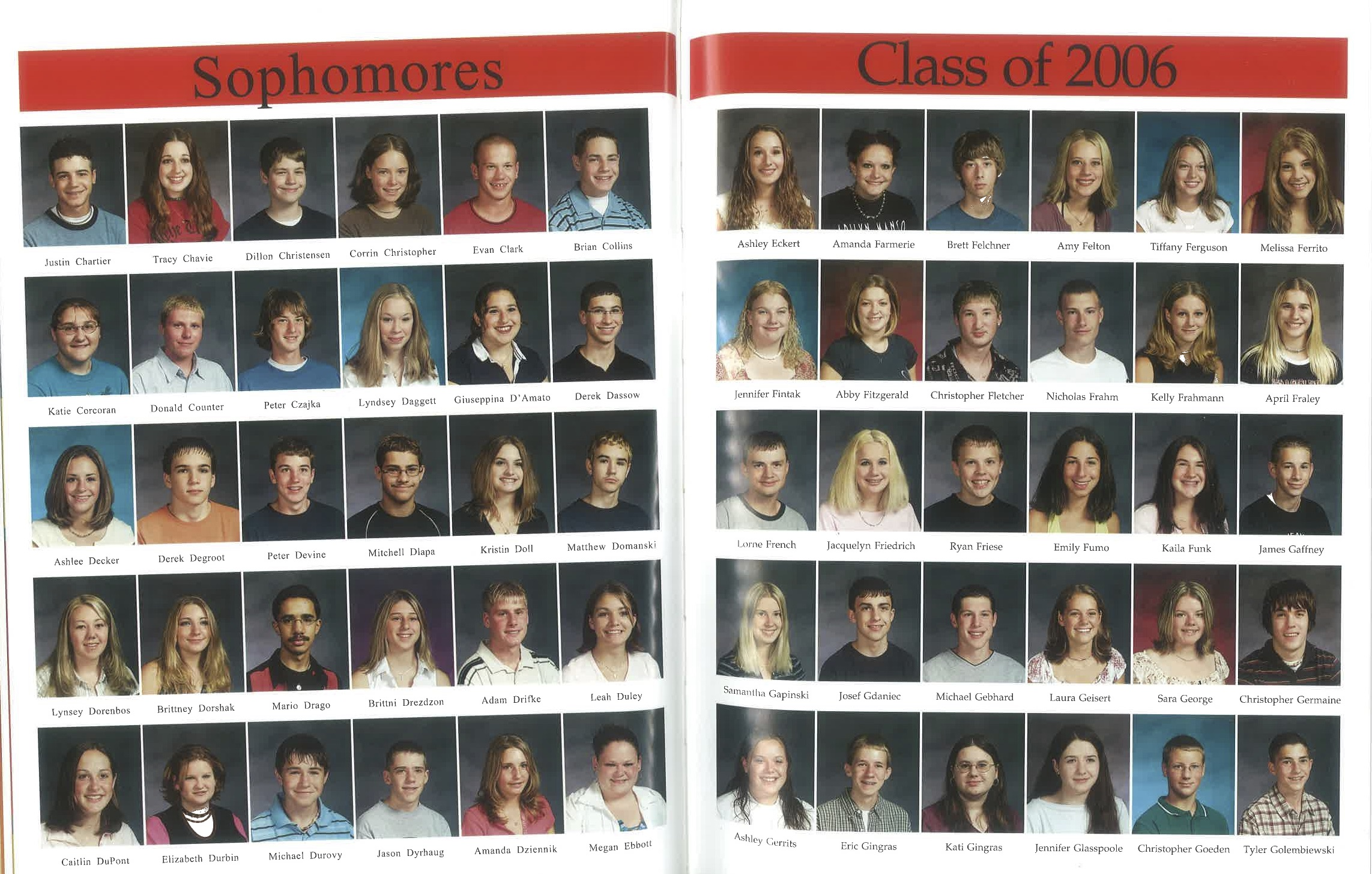 2004_Yearbook_31.jpg