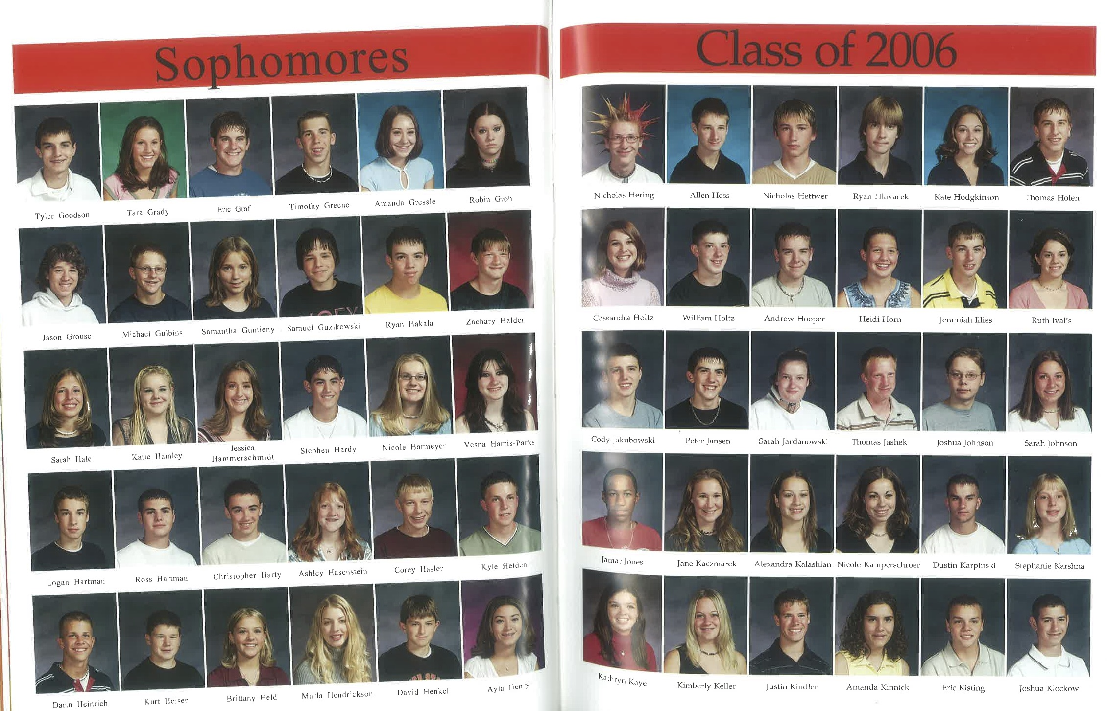2004_Yearbook_32.jpg