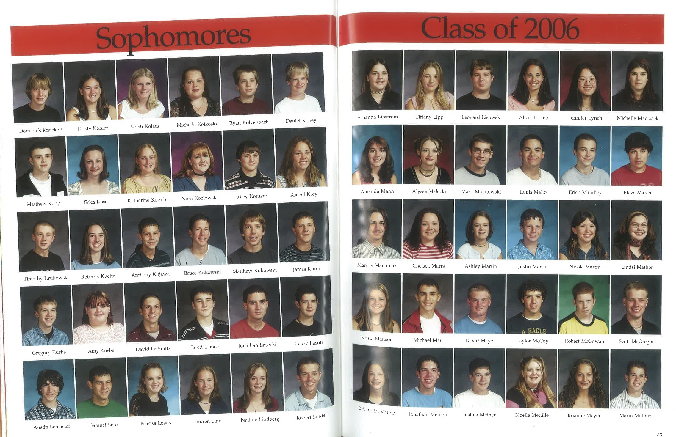 2004_Yearbook_33.jpg