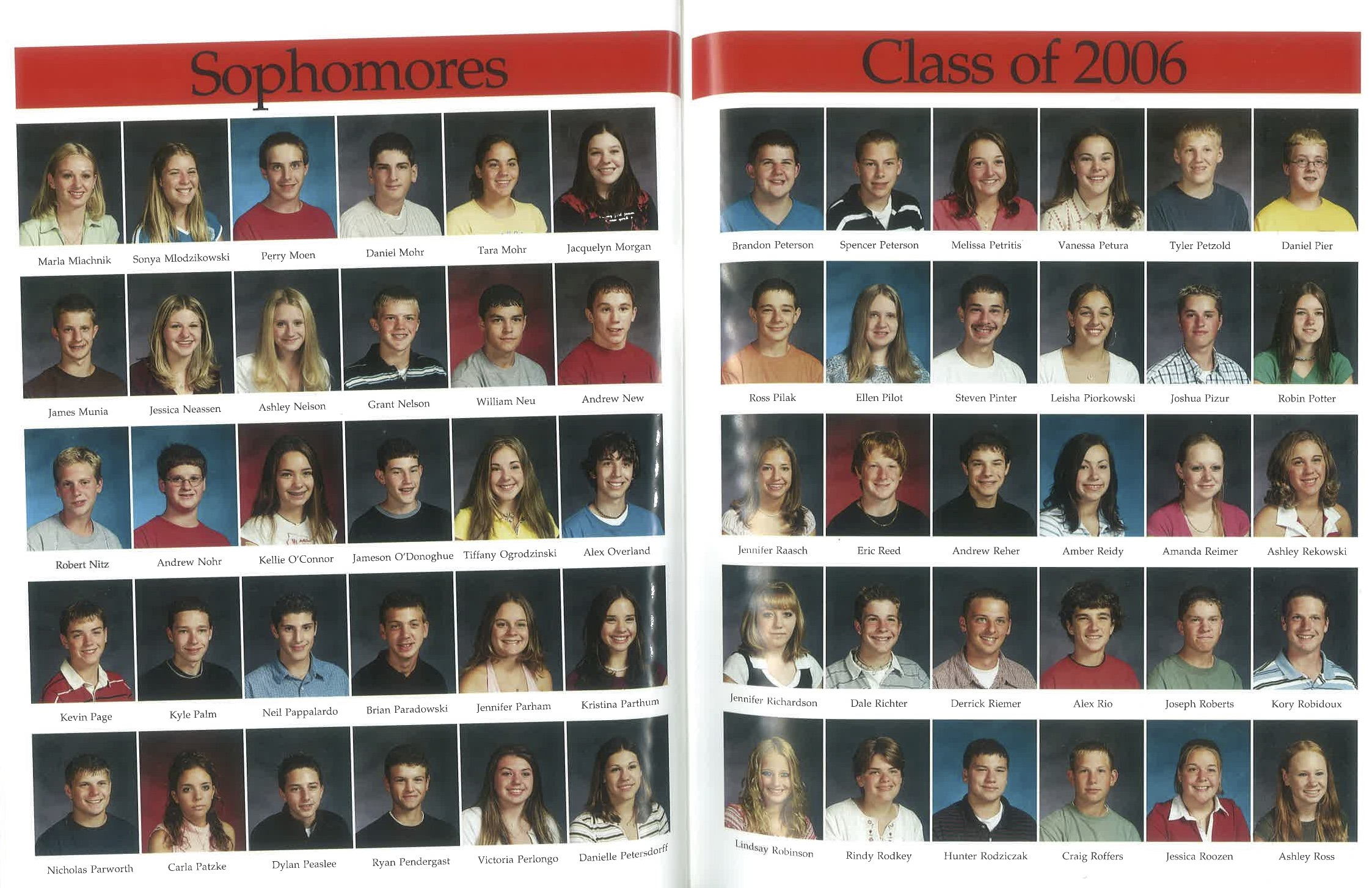 2004_Yearbook_34.jpg