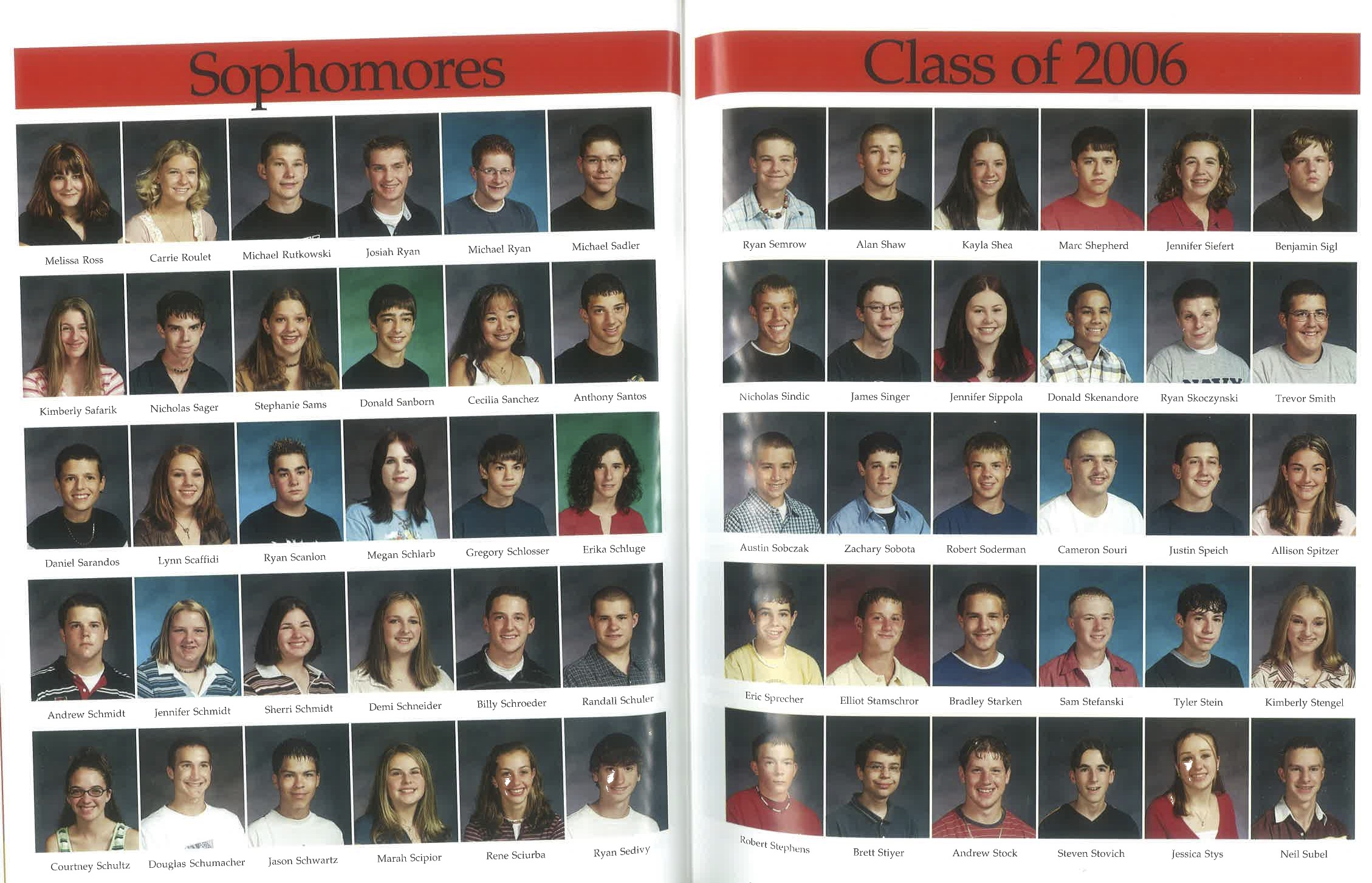 2004_Yearbook_35.jpg