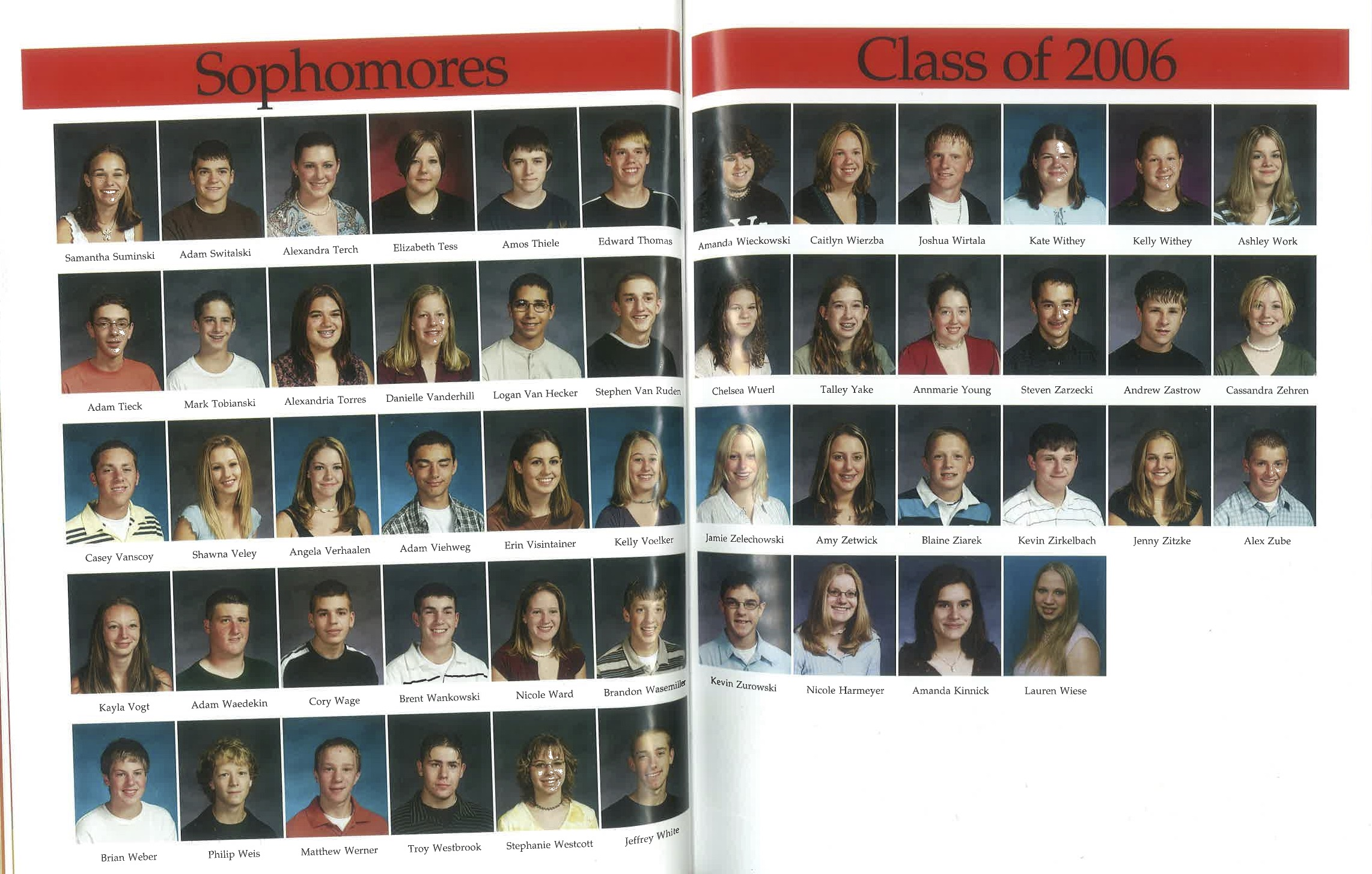 2004_Yearbook_36.jpg