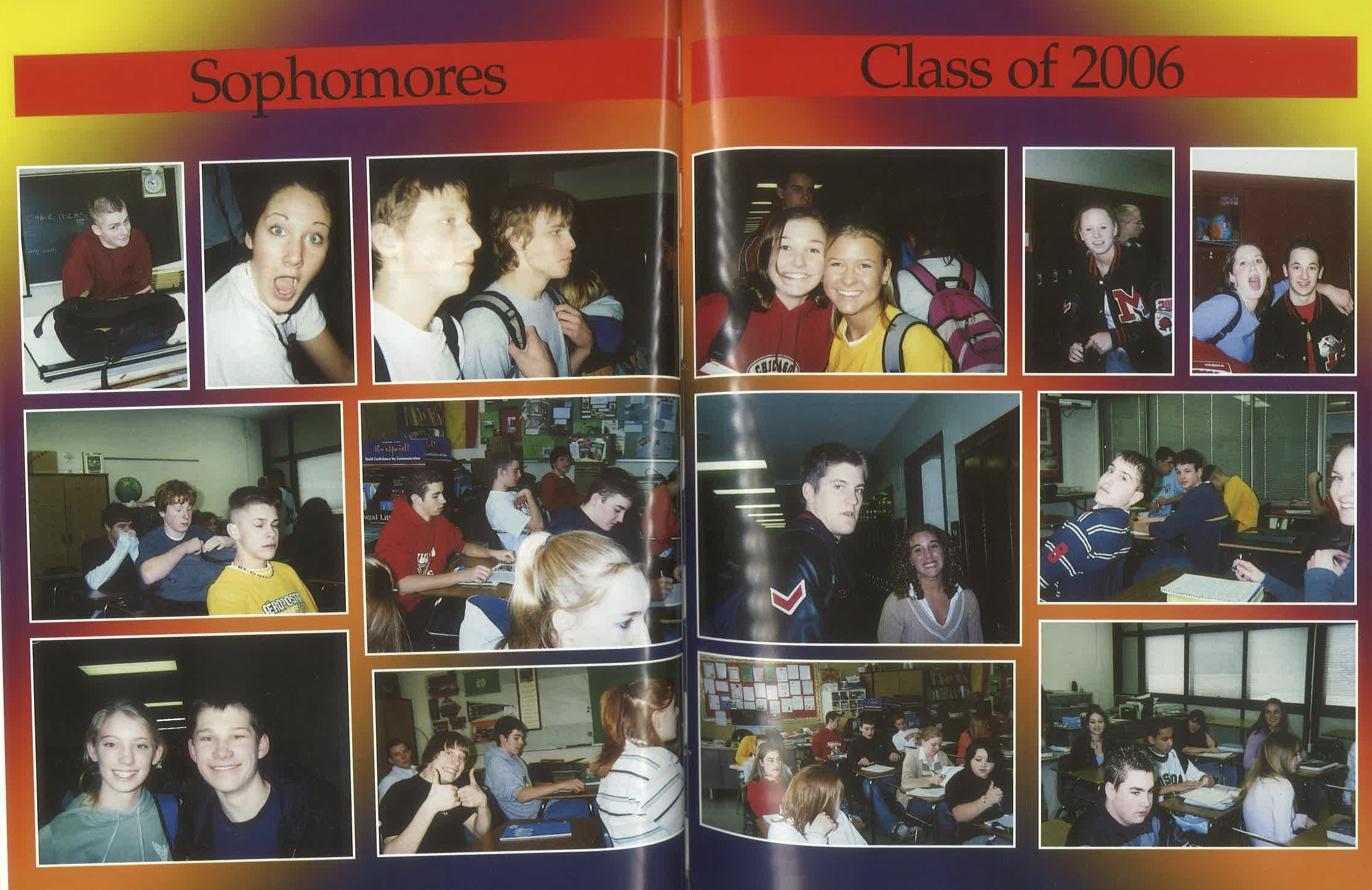 2004_Yearbook_37.jpg