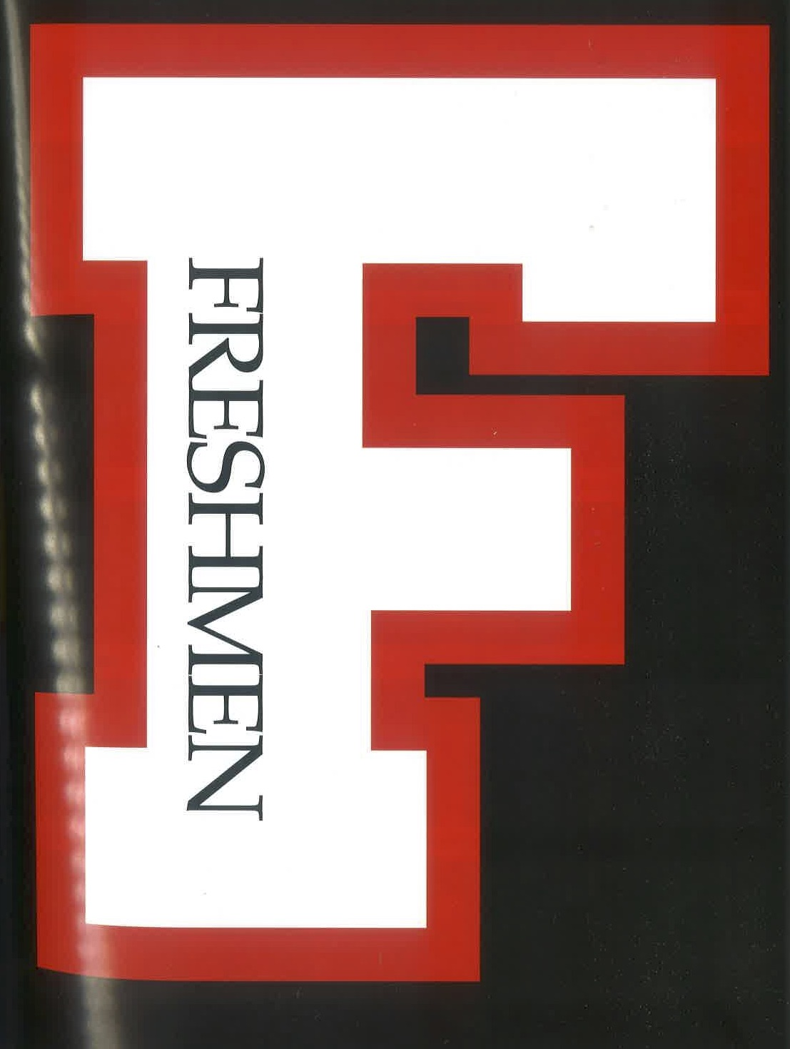2004_Yearbook_38.jpg