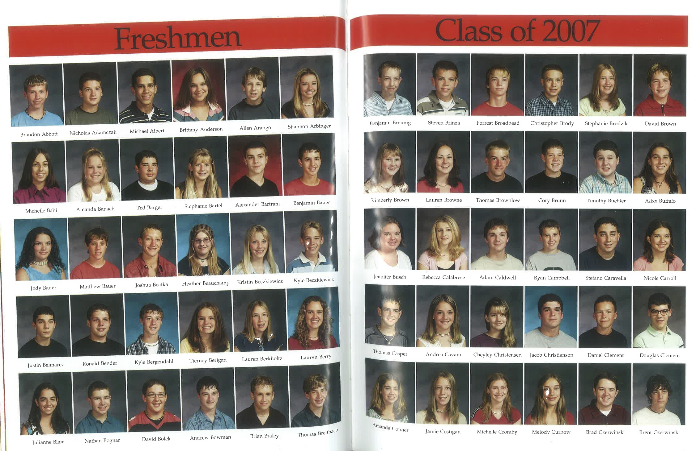 2004_Yearbook_39.jpg