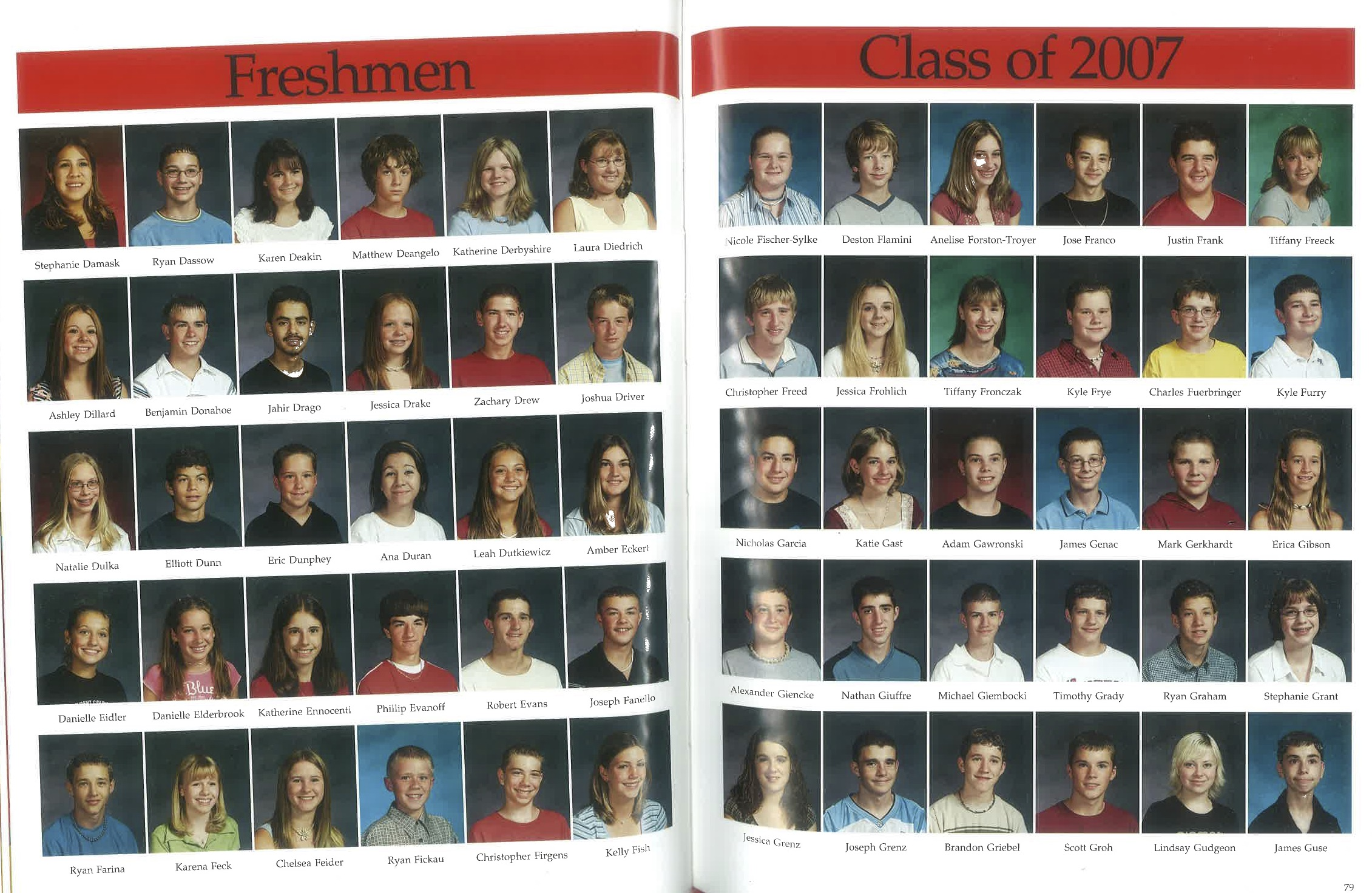 2004_Yearbook_40.jpg