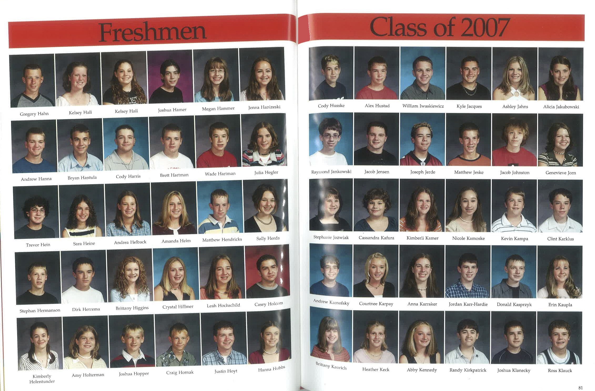 2004_Yearbook_41.jpg