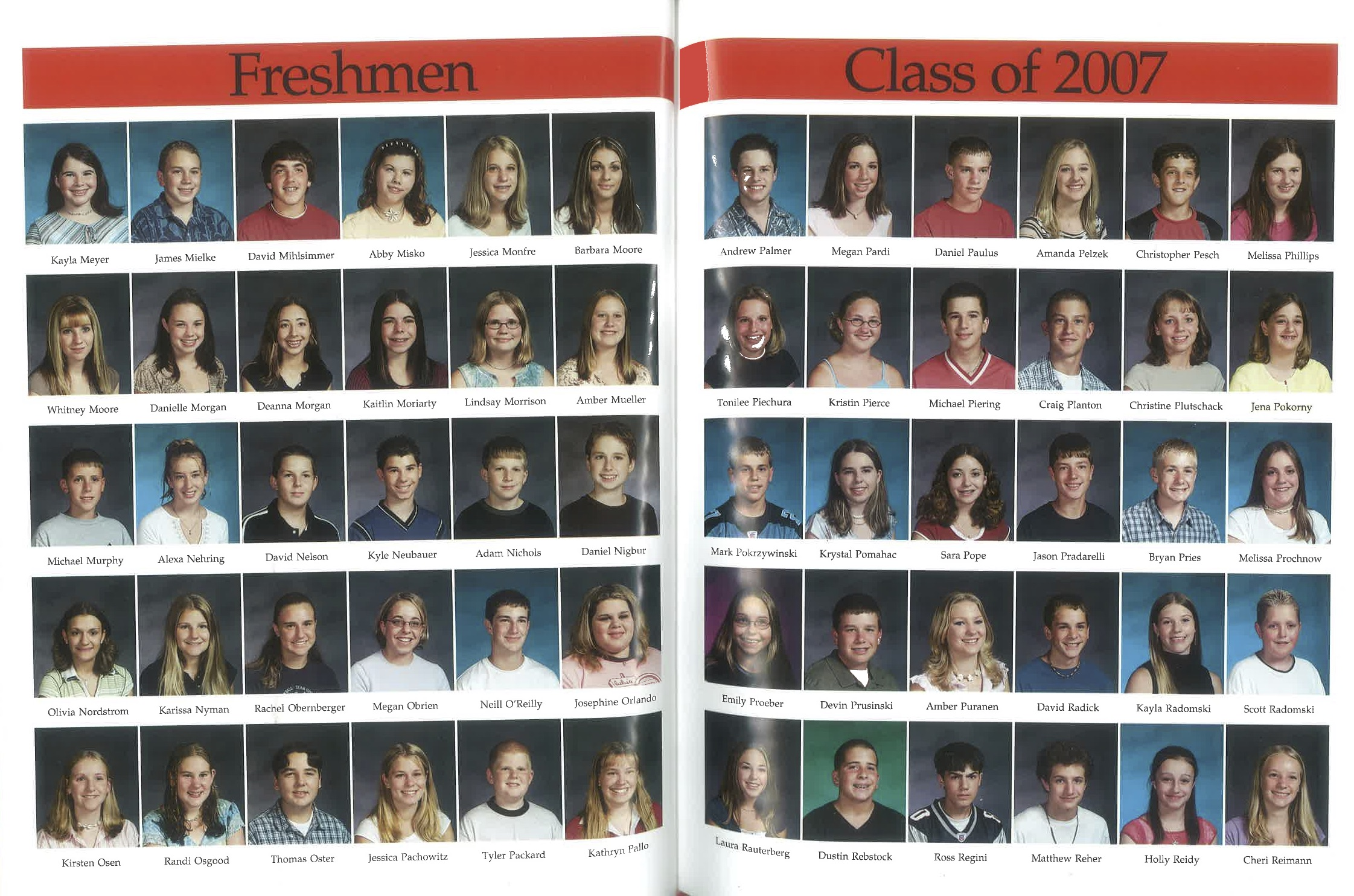 2004_Yearbook_43.jpg