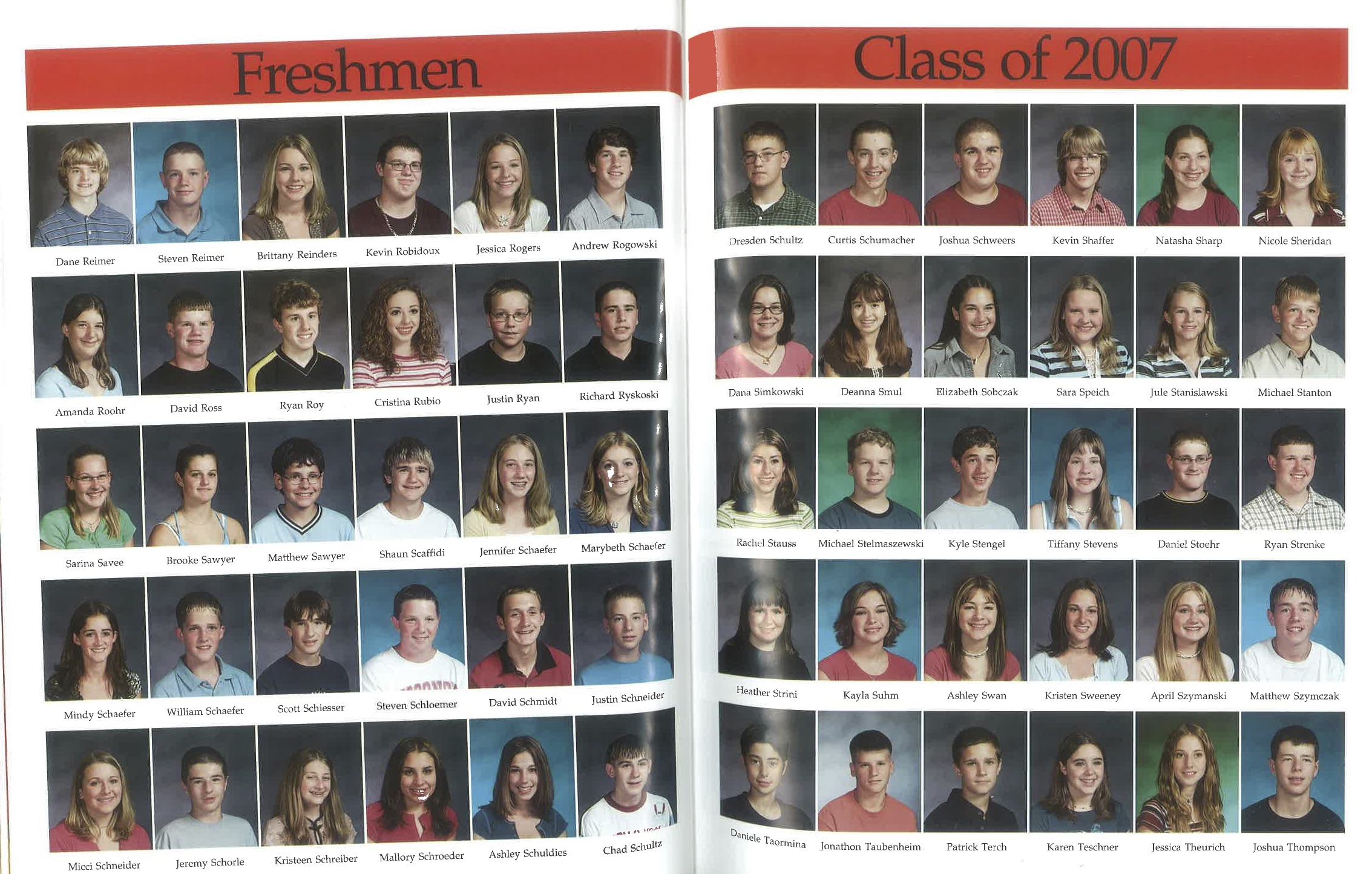 2004_Yearbook_44.jpg