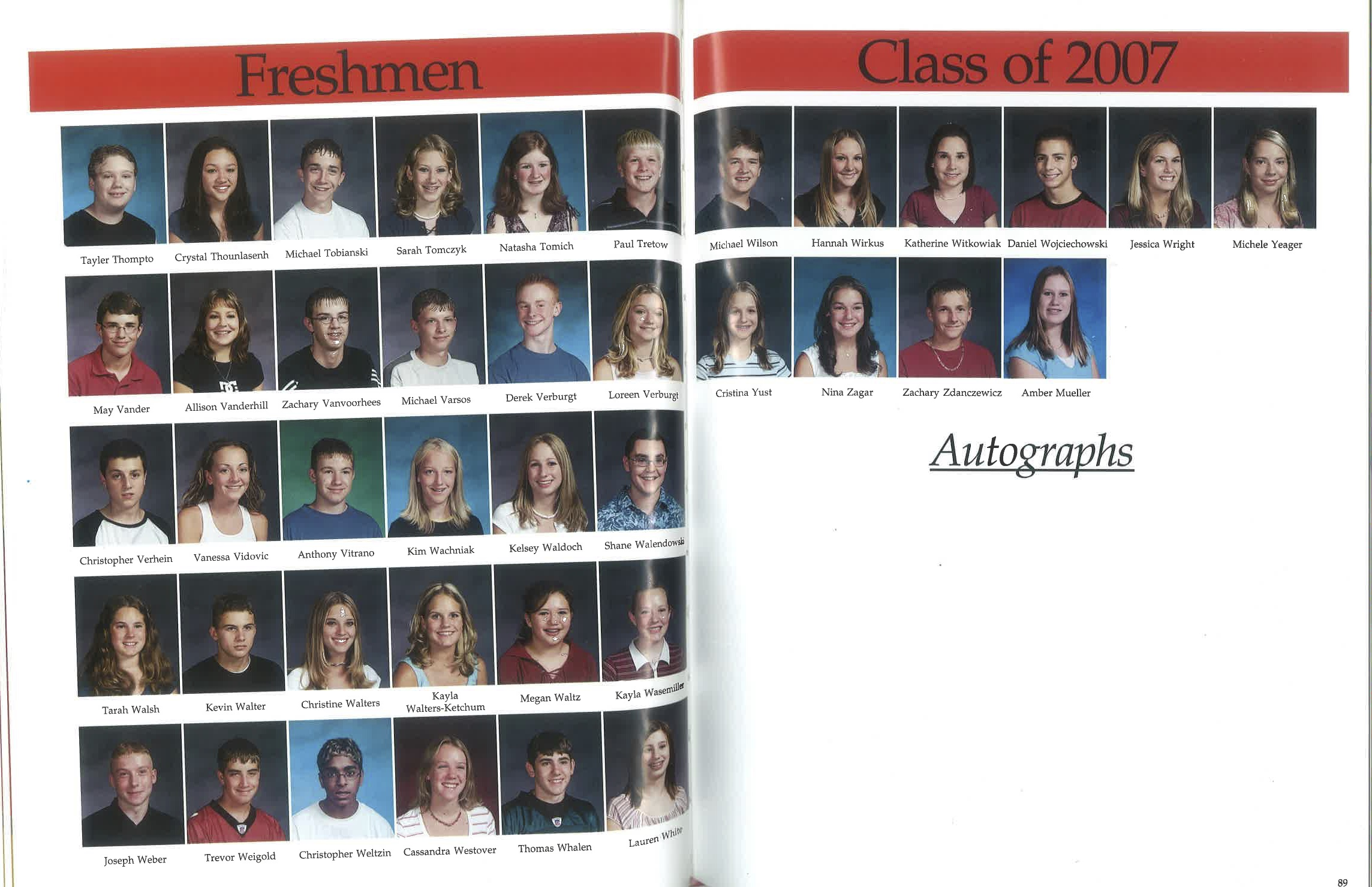 2004_Yearbook_45.jpg