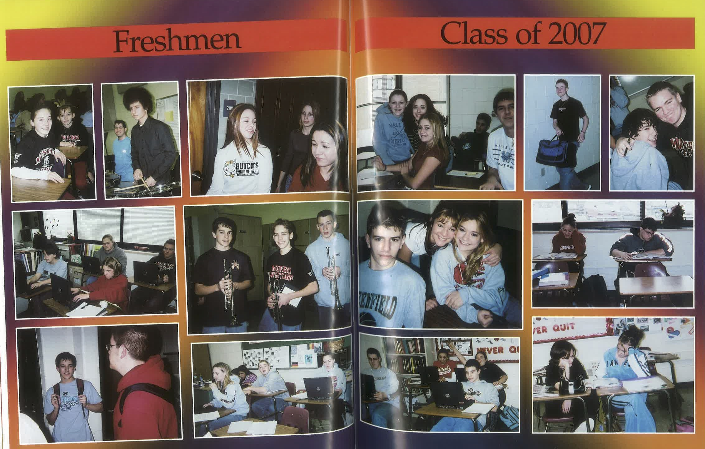 2004_Yearbook_46.jpg