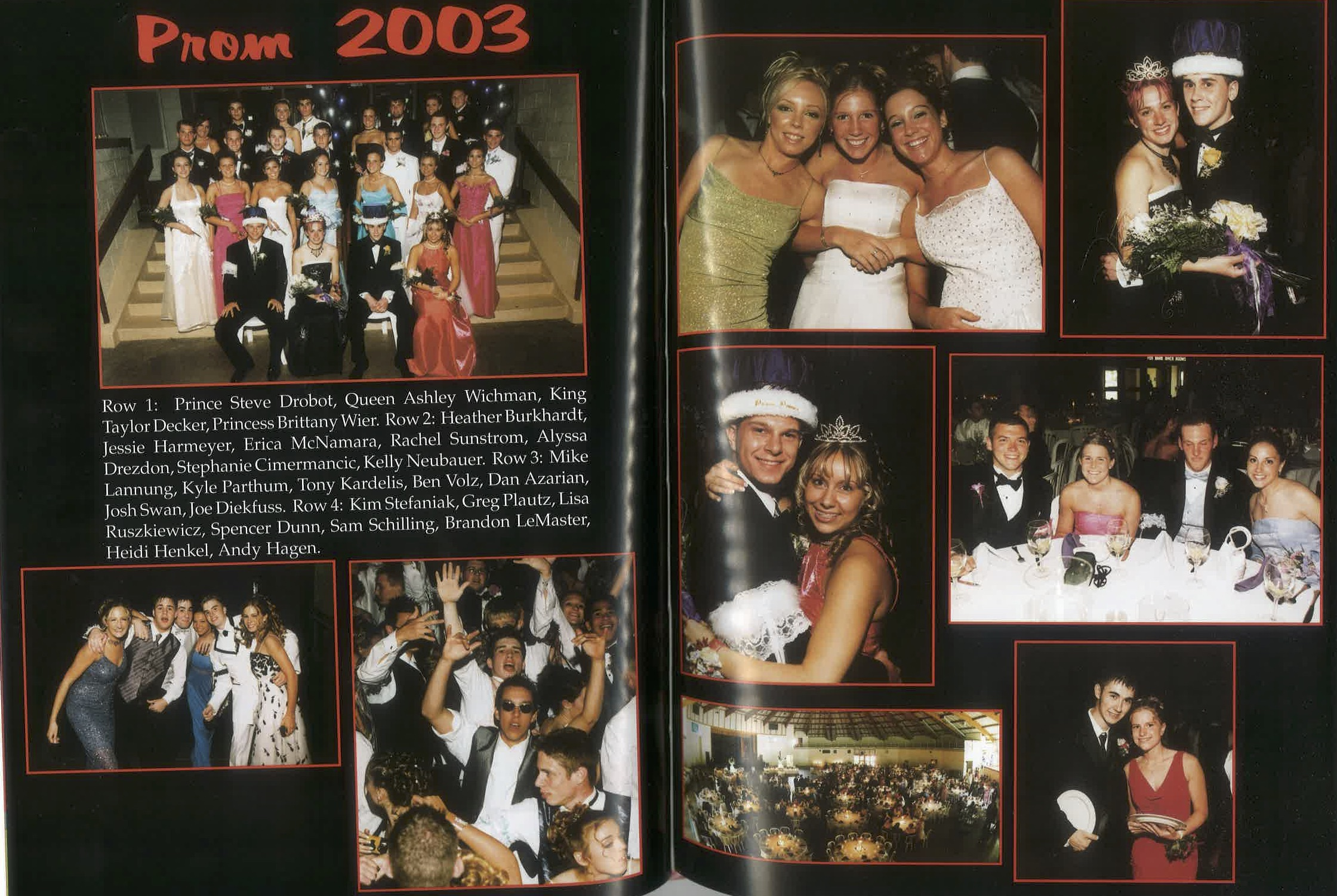 2004_Yearbook_47.jpg