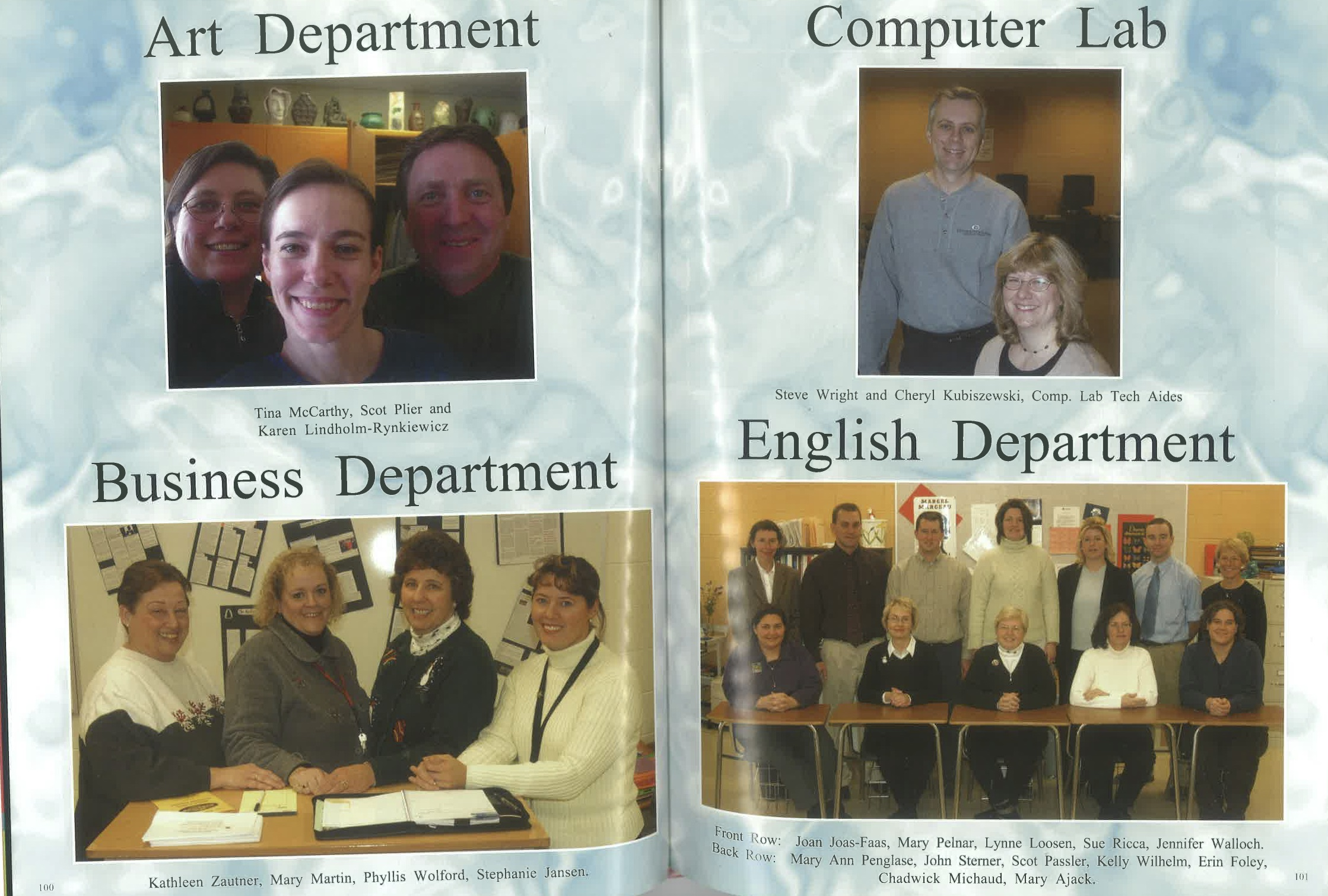 2004_Yearbook_50.jpg