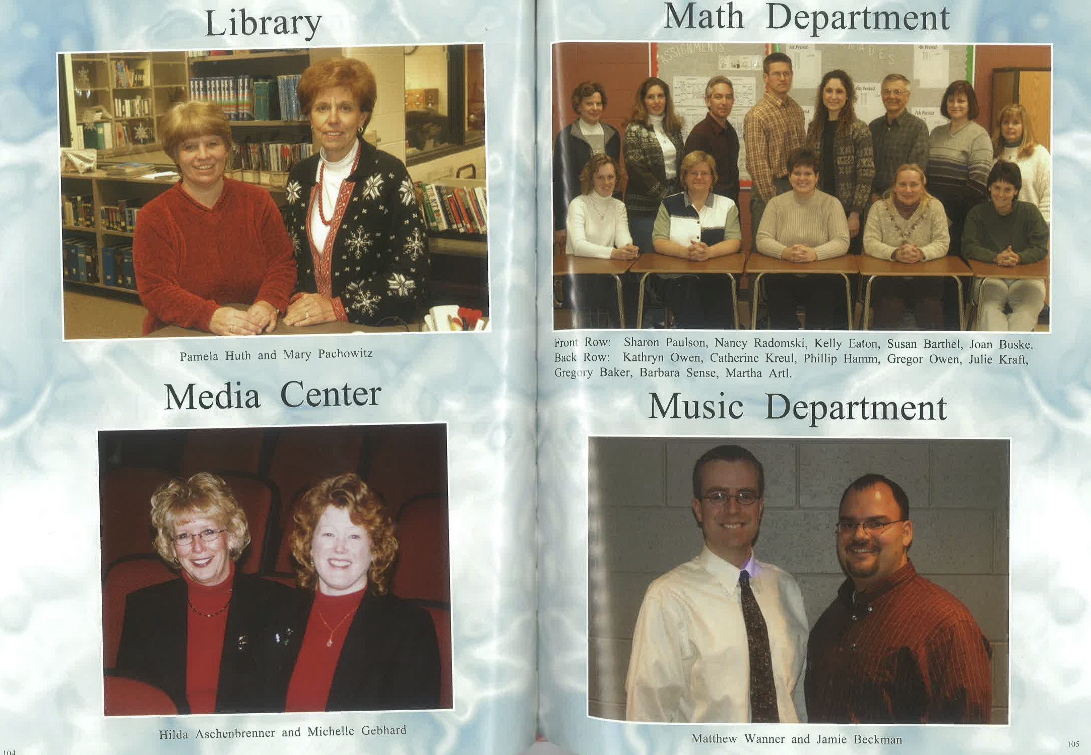 2004_Yearbook_52.jpg