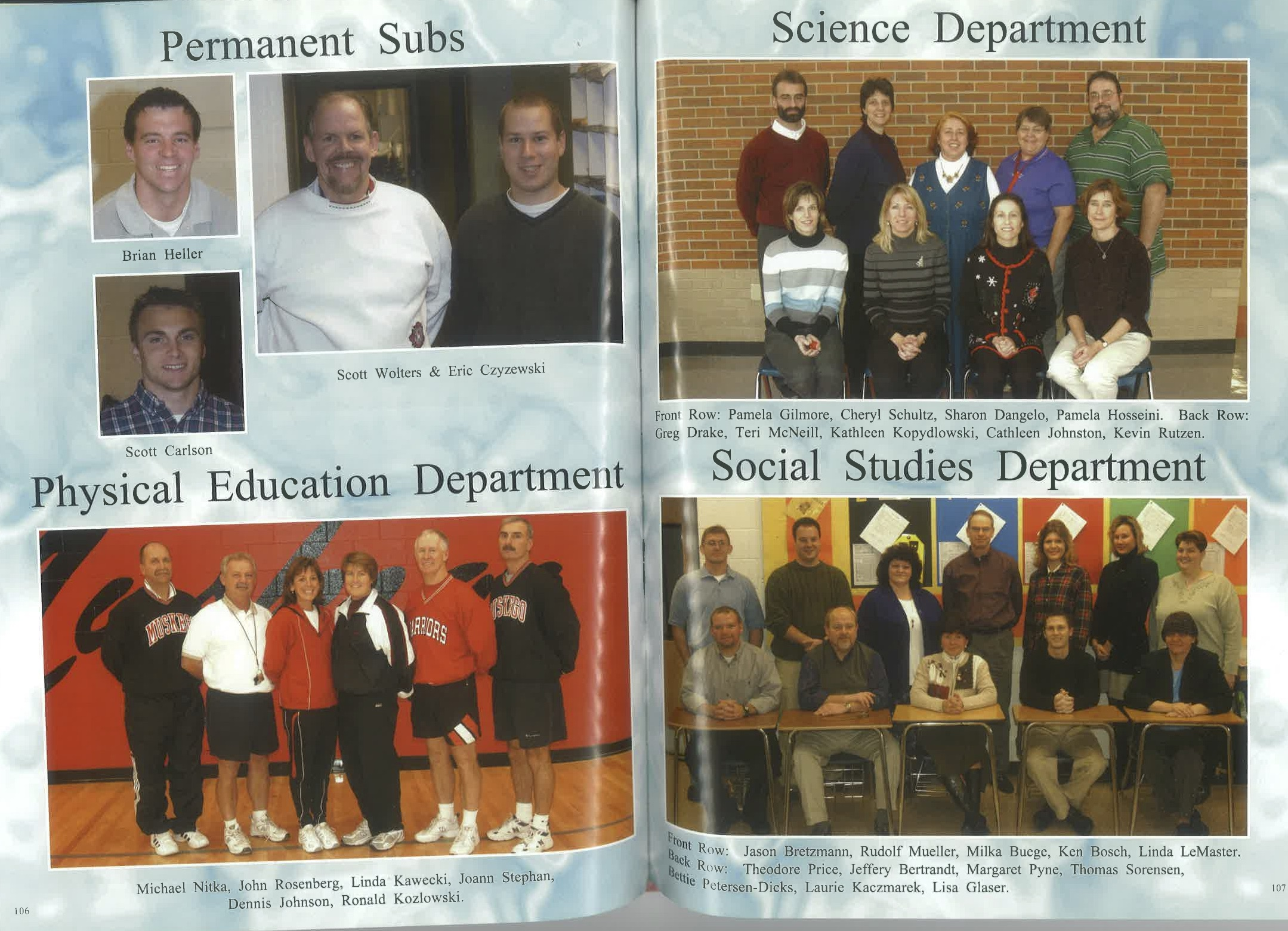 2004_Yearbook_53.jpg